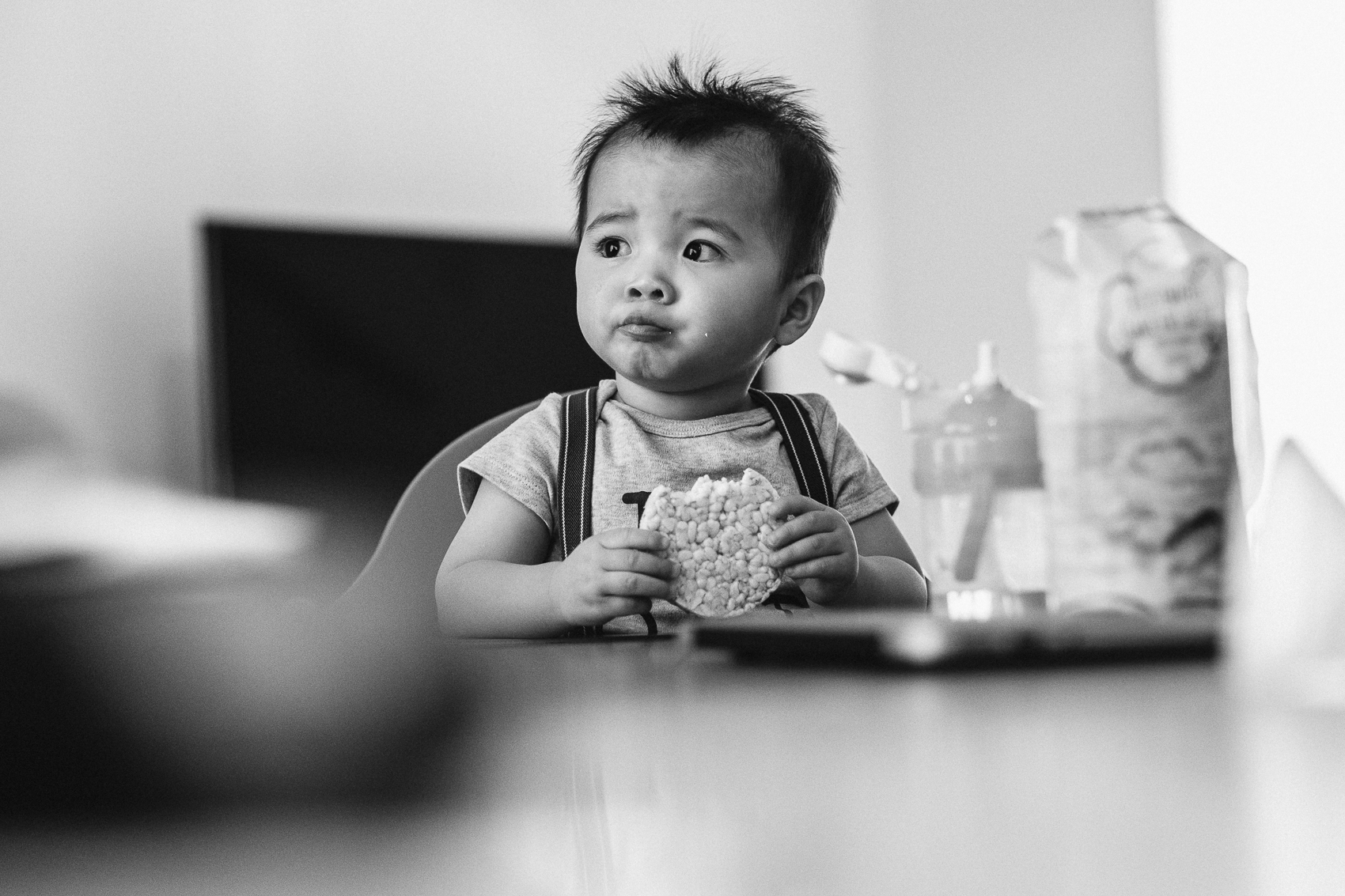 iso800 - Day in the life Thomas-3.jpg