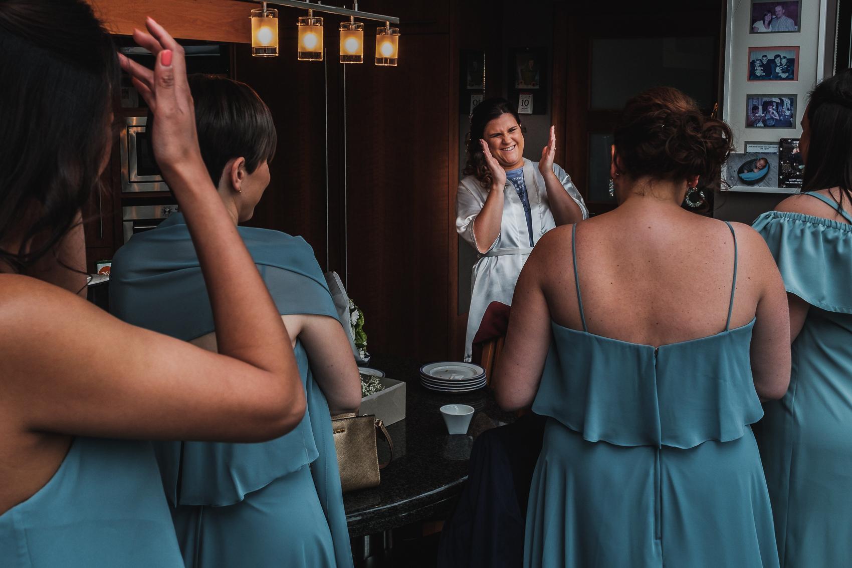 iso800 - trouwfotograaf gooik jana davy-2.jpg