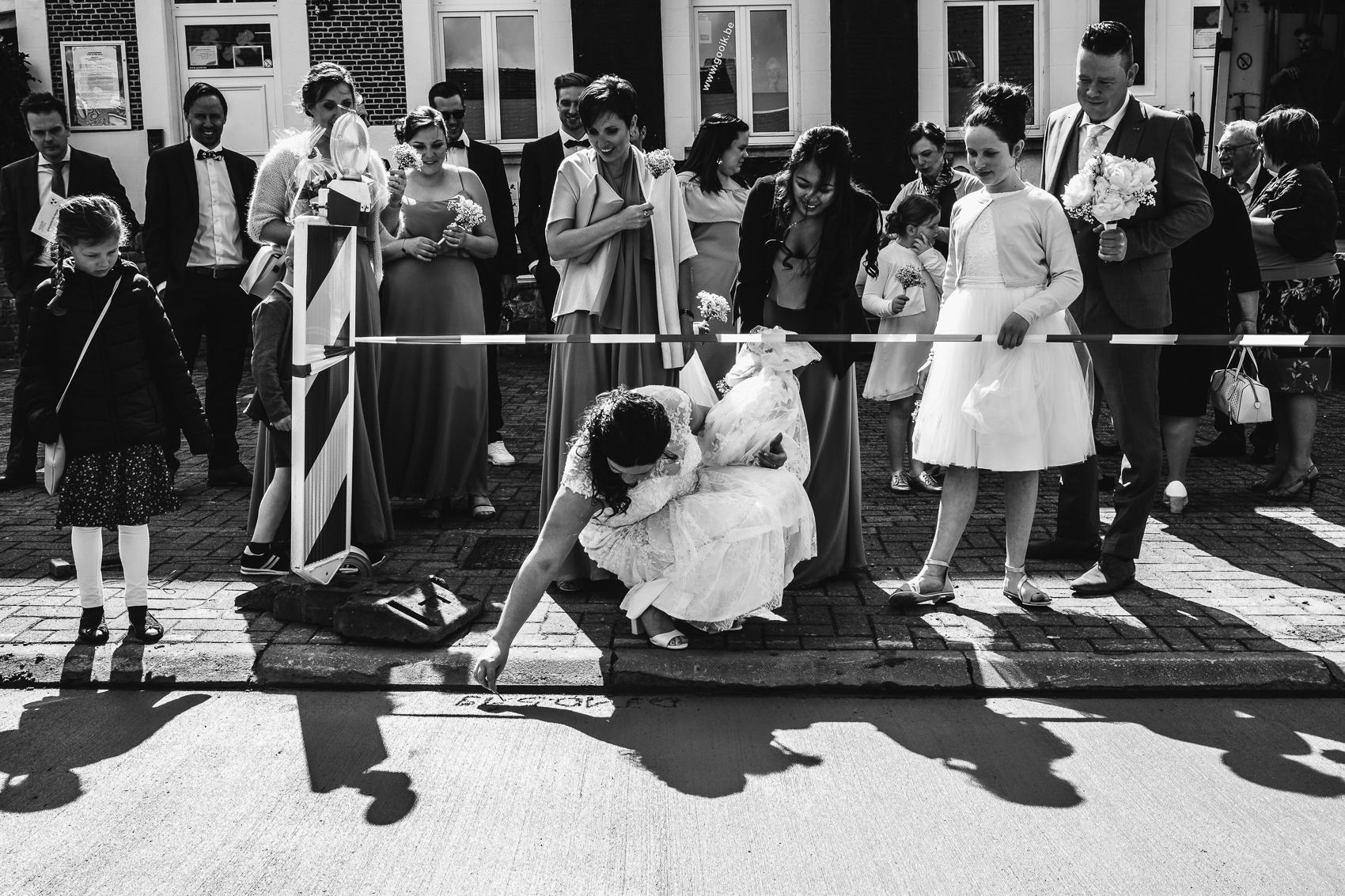 iso800 - trouwfotograaf gooik jana davy-16.jpg