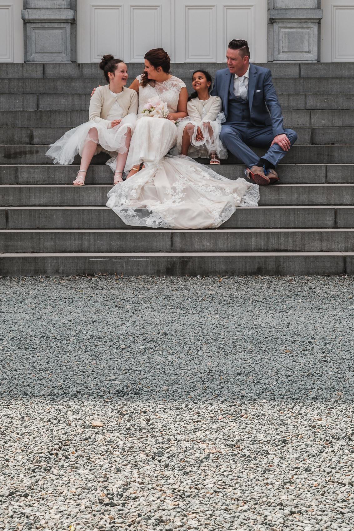 iso800 - trouwfotograaf gooik jana davy-23.jpg