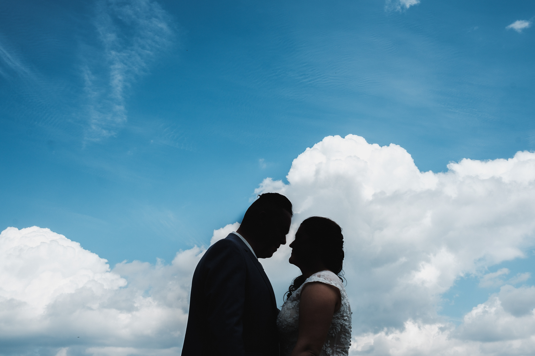iso800 - trouwfotograaf gooik jana davy-25.jpg