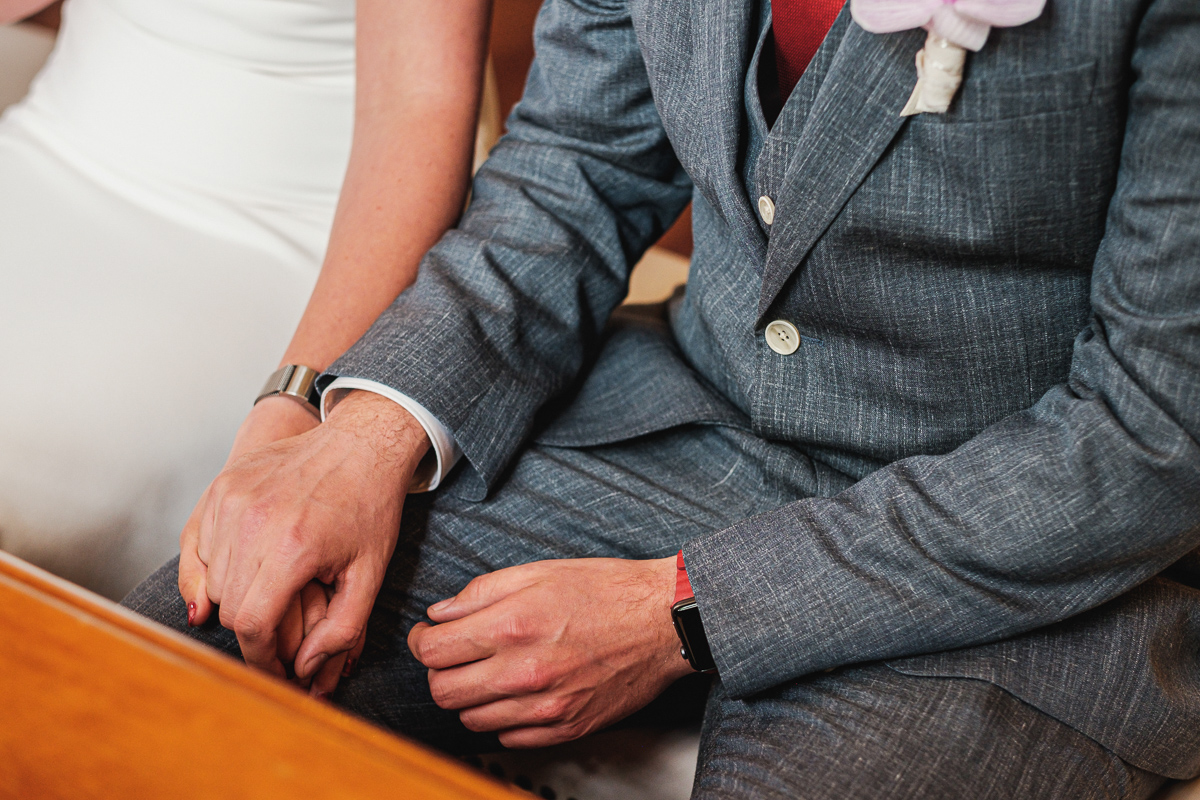 huwelijksfotograaf Emily & Bob Boechout Hof van Reyen Spontaan t