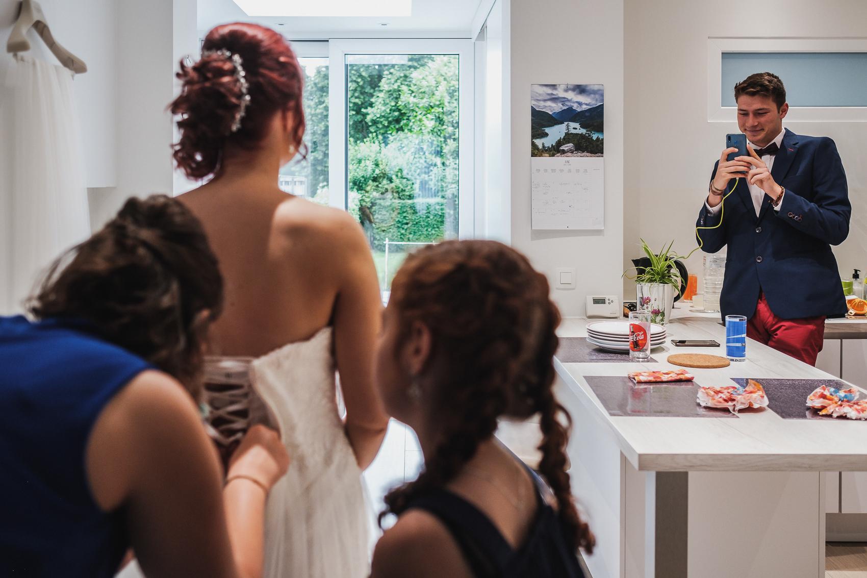 iso800 - huwelijksfotograaf katrien bart park west antwerpen-2.jpg