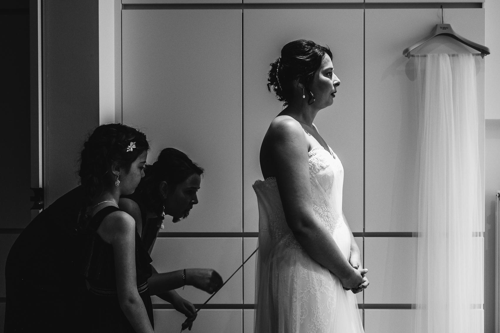 iso800 - huwelijksfotograaf katrien bart park west antwerpen-4.jpg