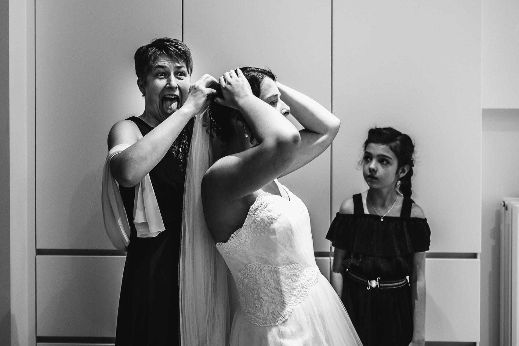 iso800 - huwelijksfotograaf katrien bart park west antwerpen-6.jpg