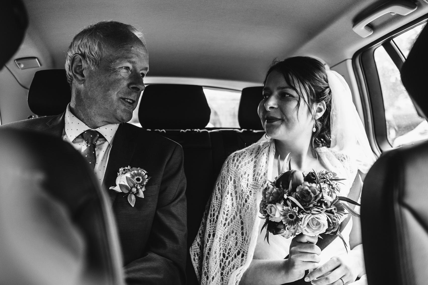 iso800 - huwelijksfotograaf katrien bart park west antwerpen-7.jpg