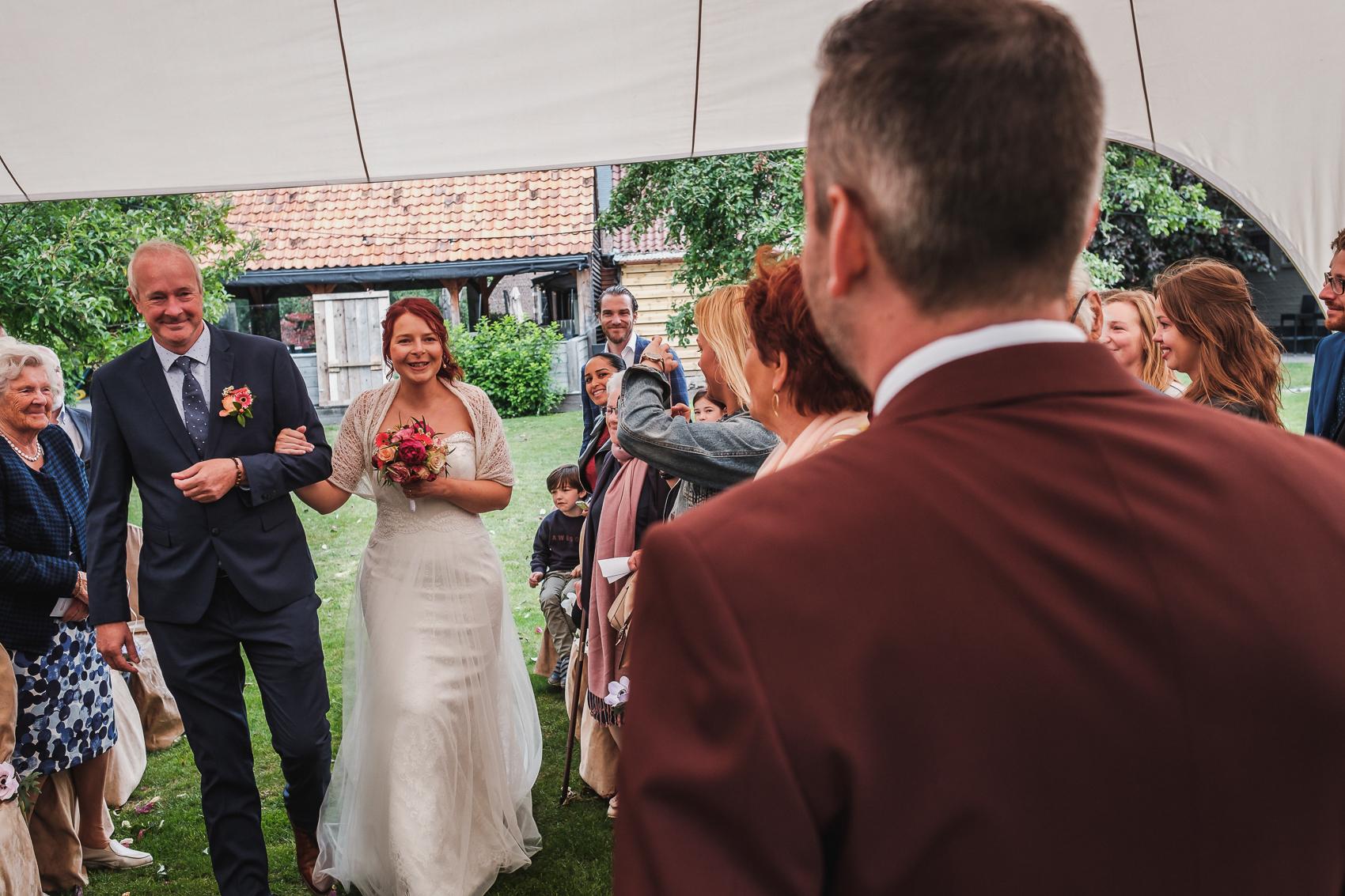 iso800 - huwelijksfotograaf katrien bart park west antwerpen-8.jpg