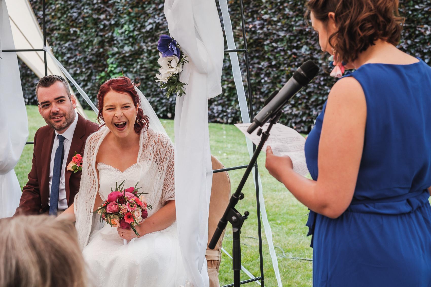 iso800 - huwelijksfotograaf katrien bart park west antwerpen-9.jpg