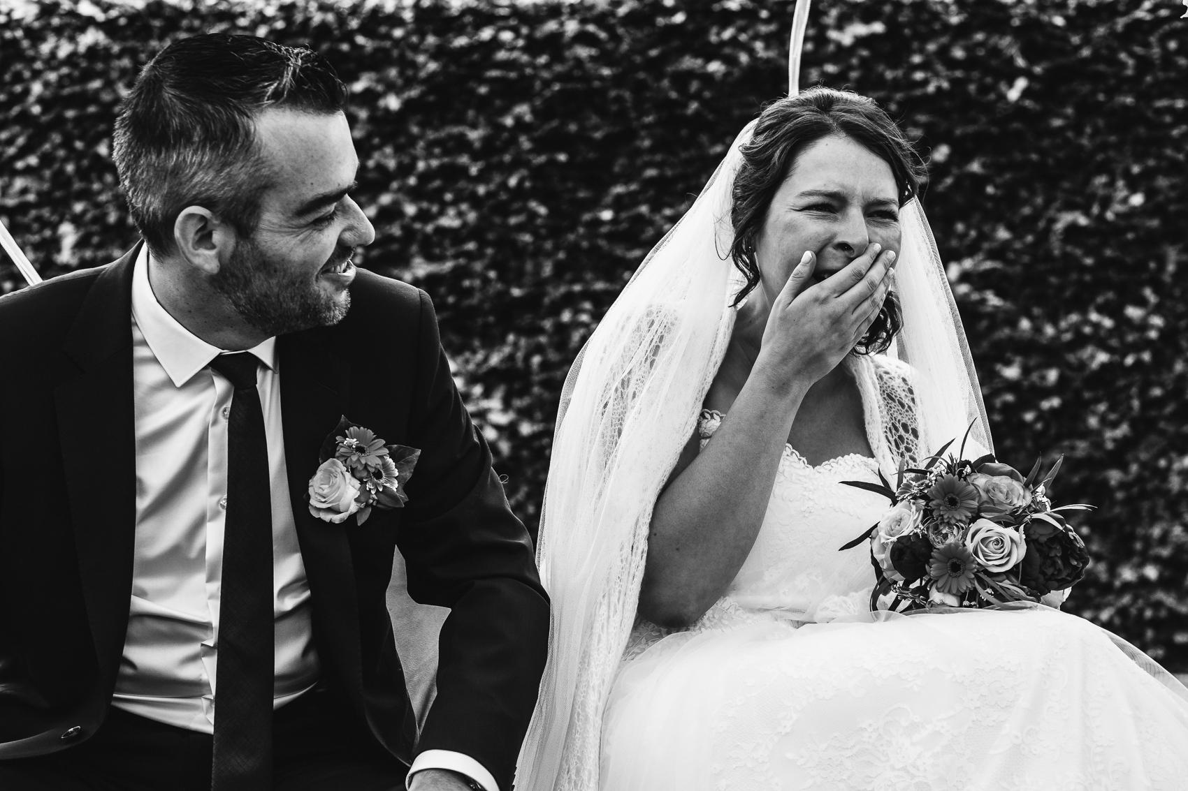 iso800 - huwelijksfotograaf katrien bart park west antwerpen-10.jpg