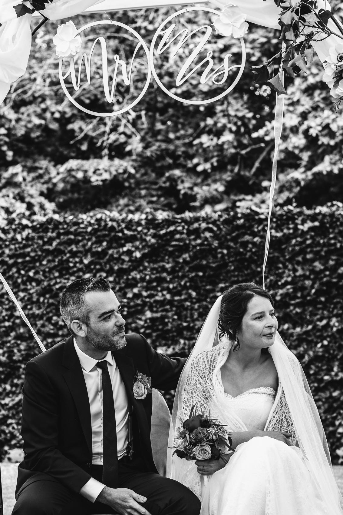 iso800 - huwelijksfotograaf katrien bart park west antwerpen-14.jpg