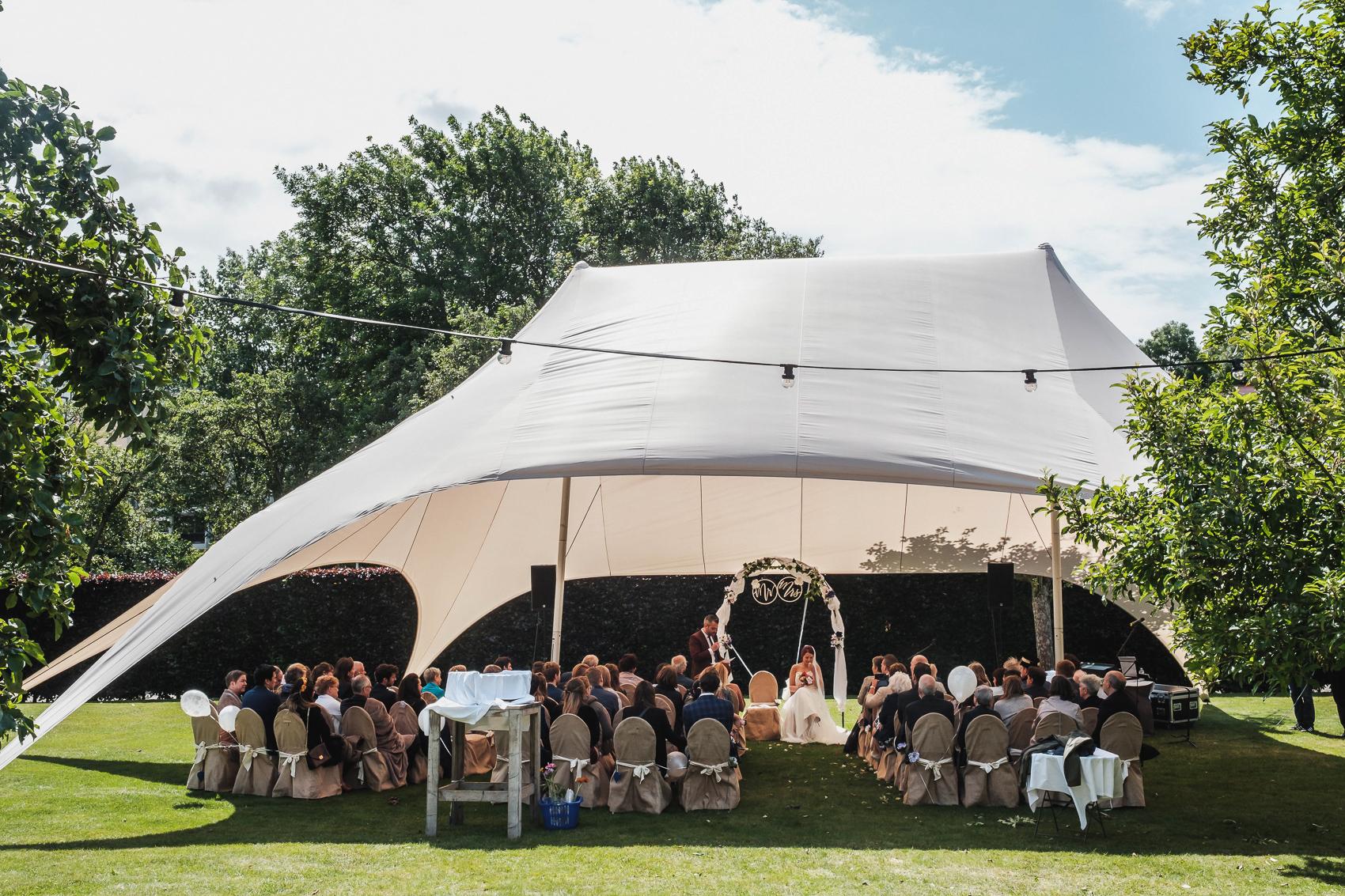 iso800 - huwelijksfotograaf katrien bart park west antwerpen-15.jpg
