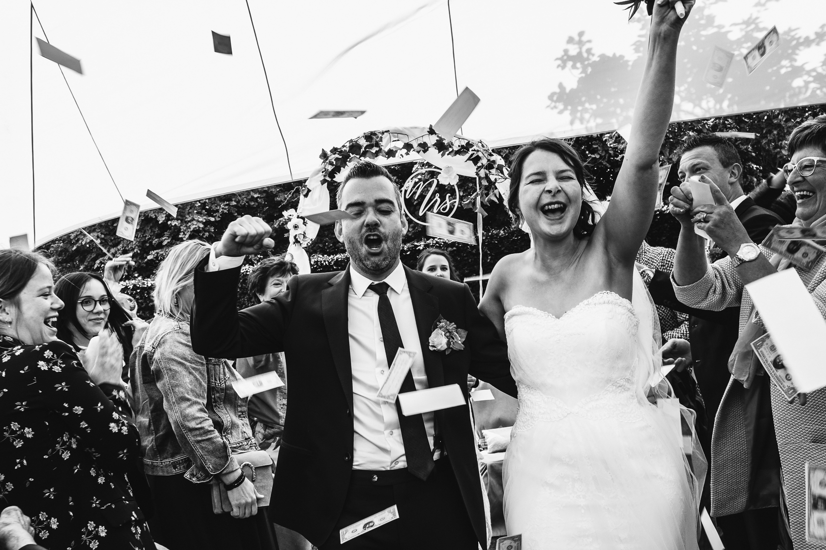 iso800 - huwelijksfotograaf katrien bart park west antwerpen-17.jpg