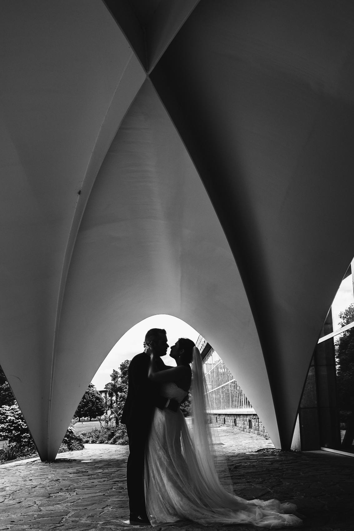 iso800 - huwelijksfotograaf katrien bart park west antwerpen-20.jpg