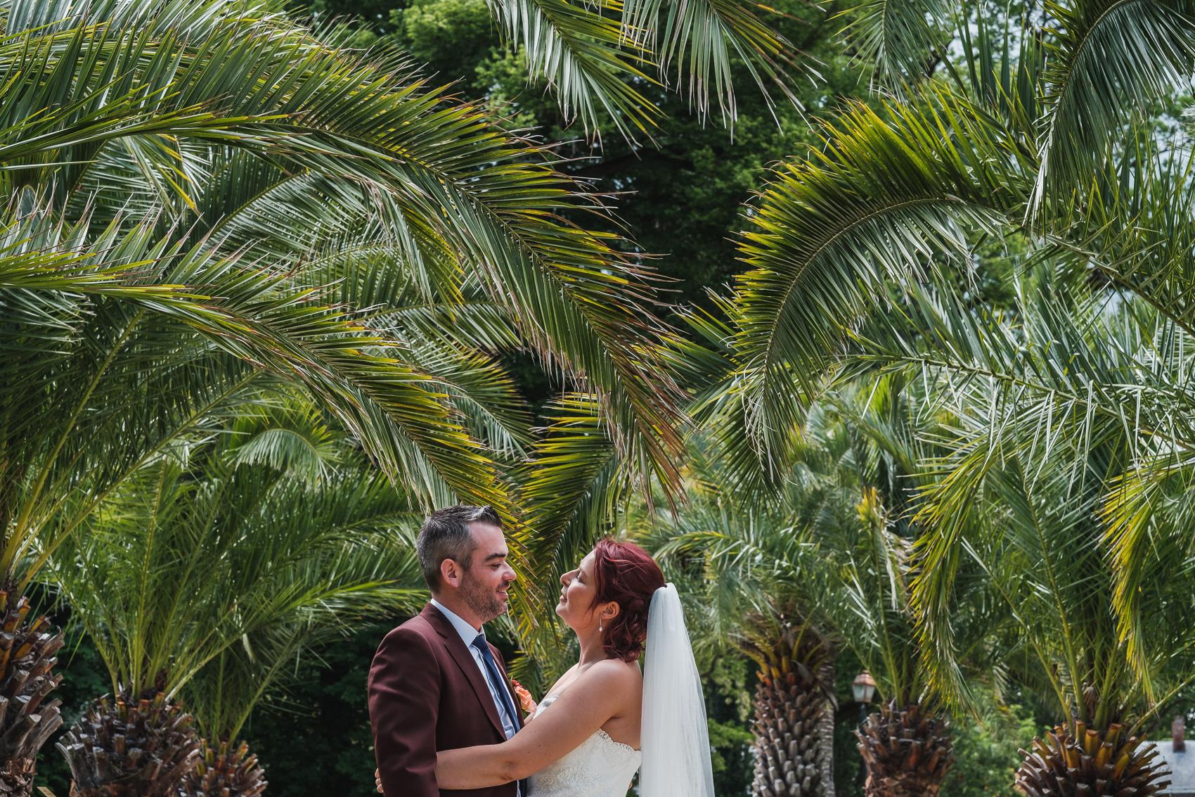 iso800 - huwelijksfotograaf katrien bart park west antwerpen-19.jpg