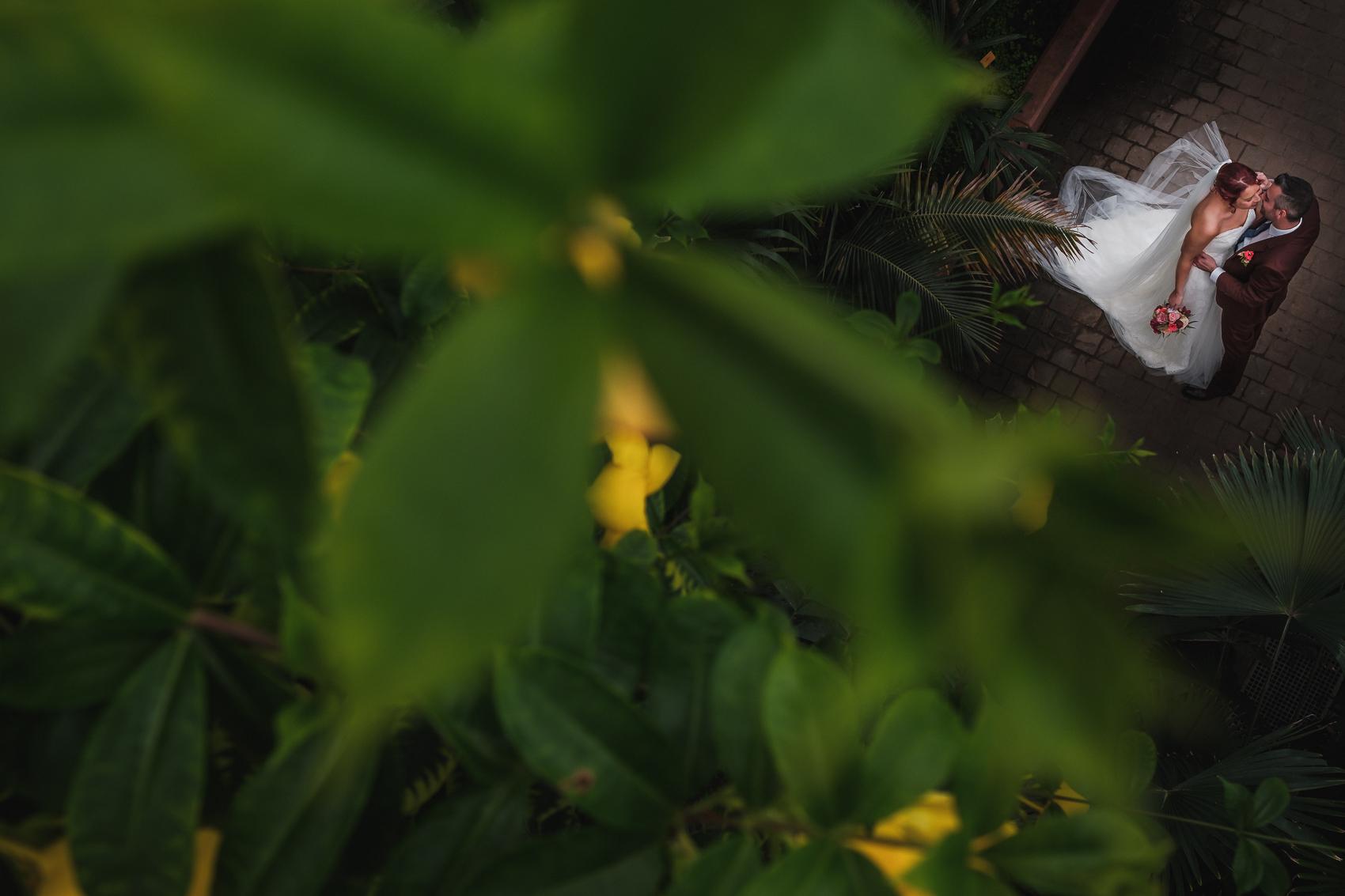 iso800 - huwelijksfotograaf katrien bart park west antwerpen-21.jpg