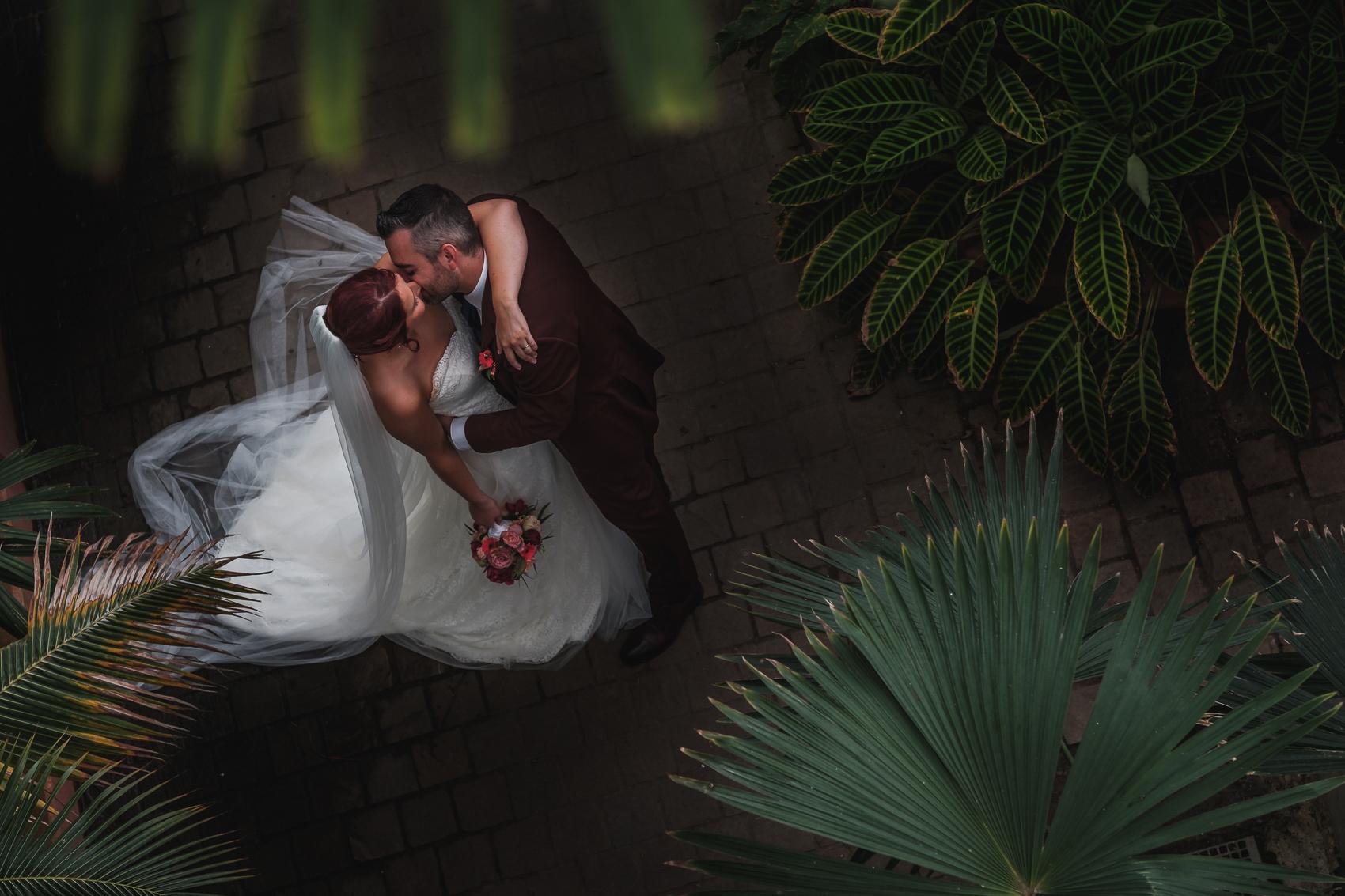 iso800 - huwelijksfotograaf katrien bart park west antwerpen-22.jpg