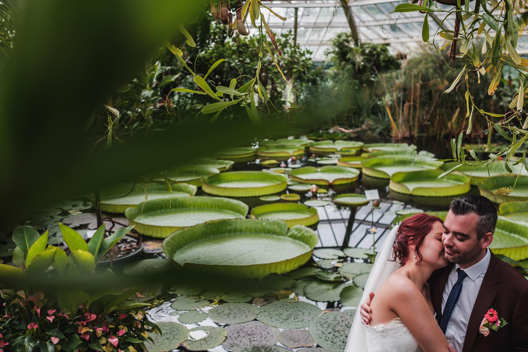 iso800 - huwelijksfotograaf katrien bart park west antwerpen-23.jpg