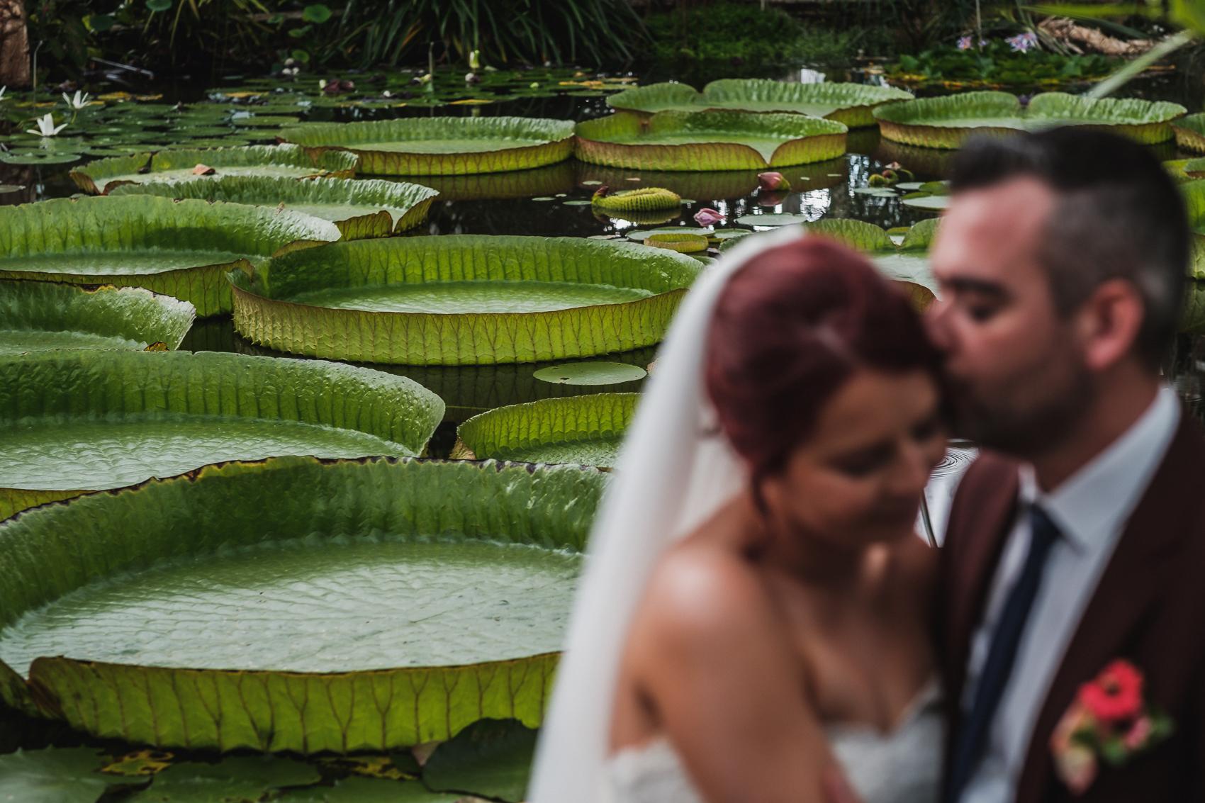 iso800 - huwelijksfotograaf katrien bart park west antwerpen-24.jpg