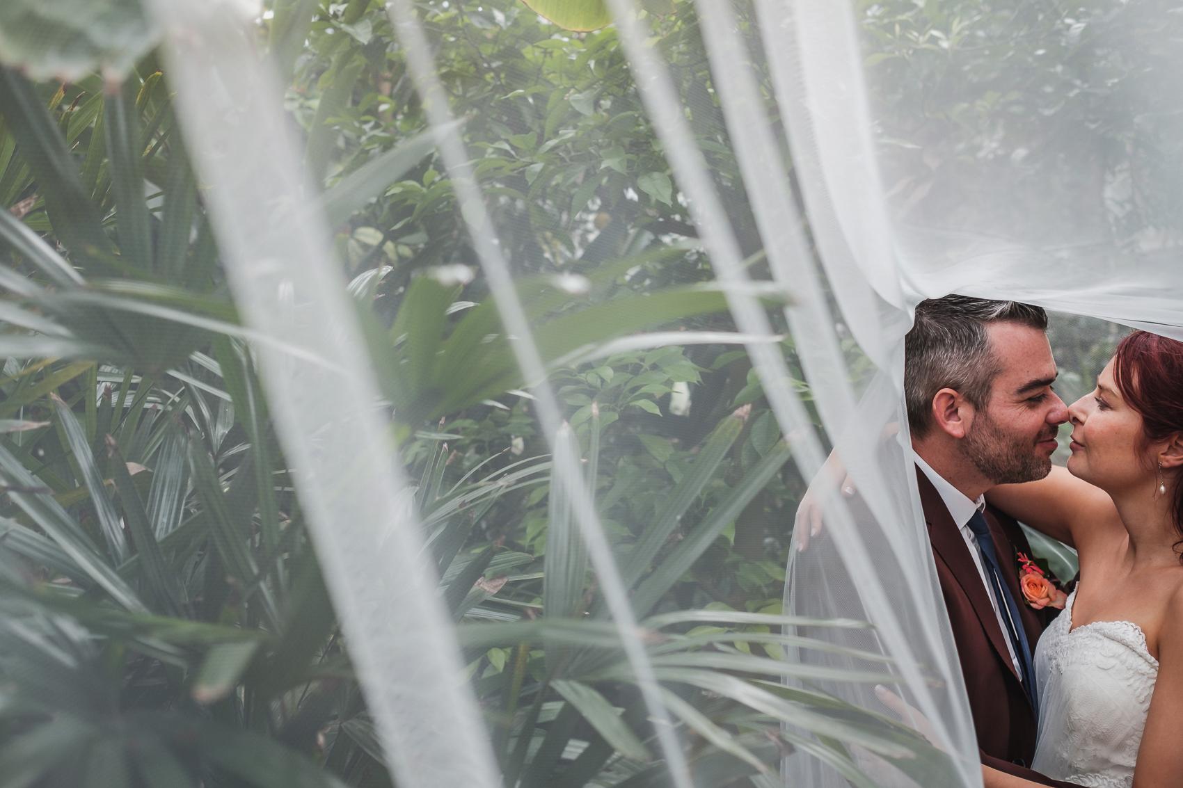iso800 - huwelijksfotograaf katrien bart park west antwerpen-25.jpg