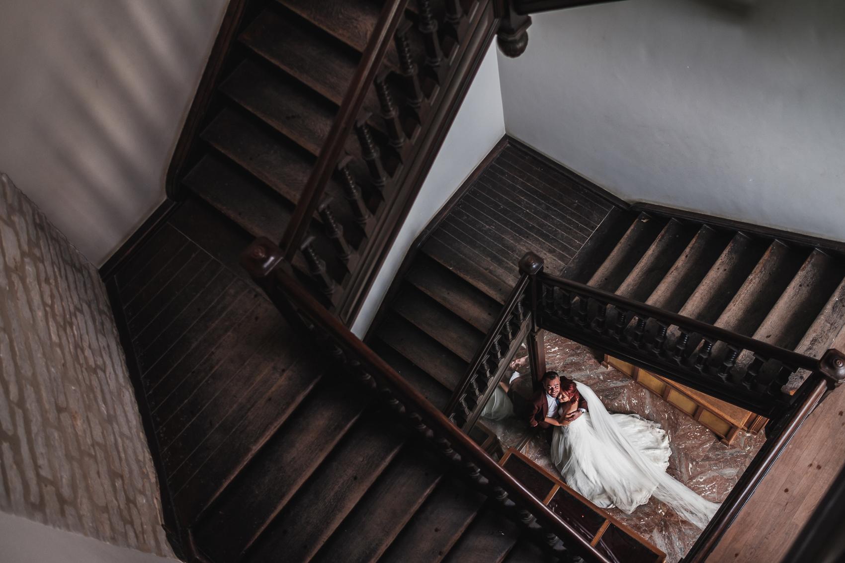 iso800 - huwelijksfotograaf katrien bart park west antwerpen-28.jpg