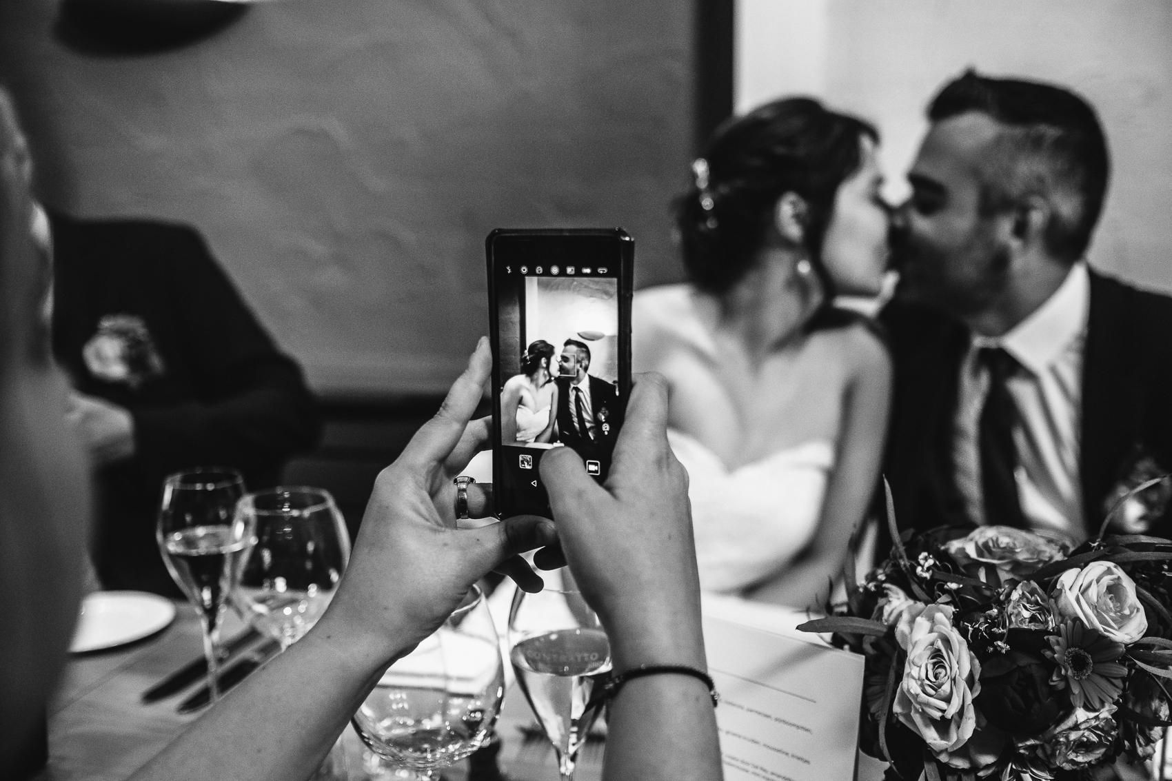iso800 - huwelijksfotograaf katrien bart park west antwerpen-30.jpg