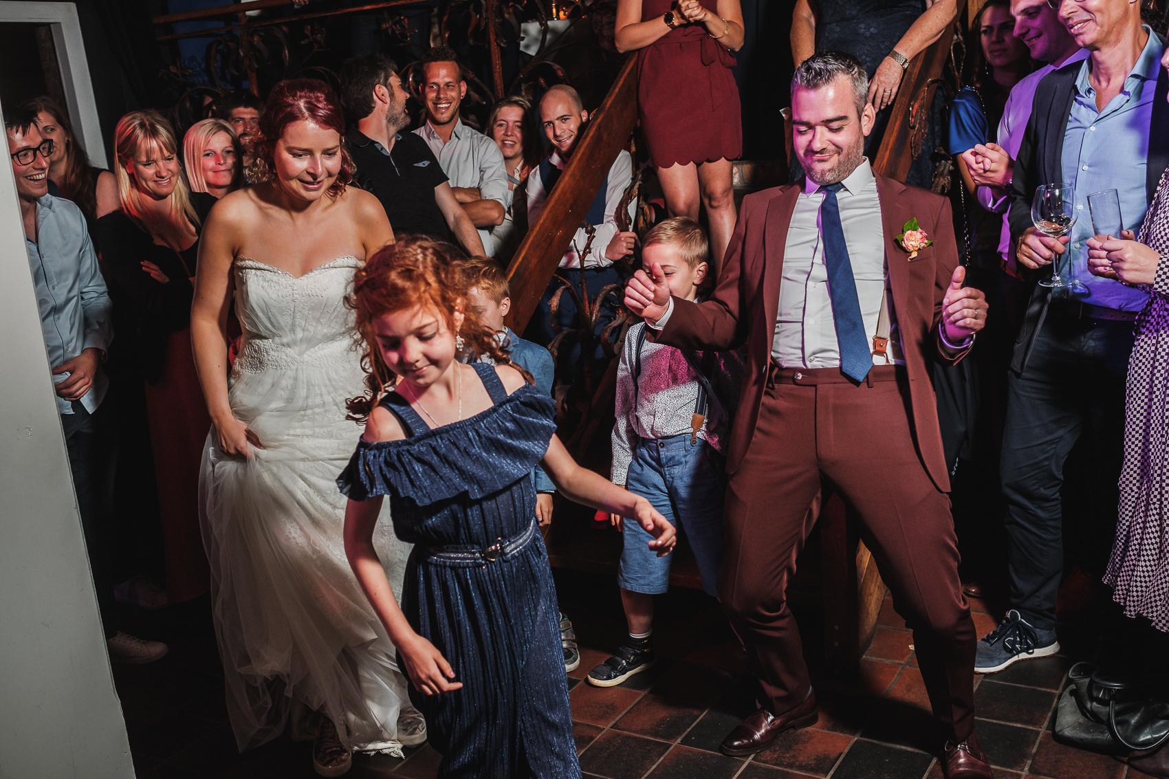 iso800 - huwelijksfotograaf katrien bart park west antwerpen-37.jpg