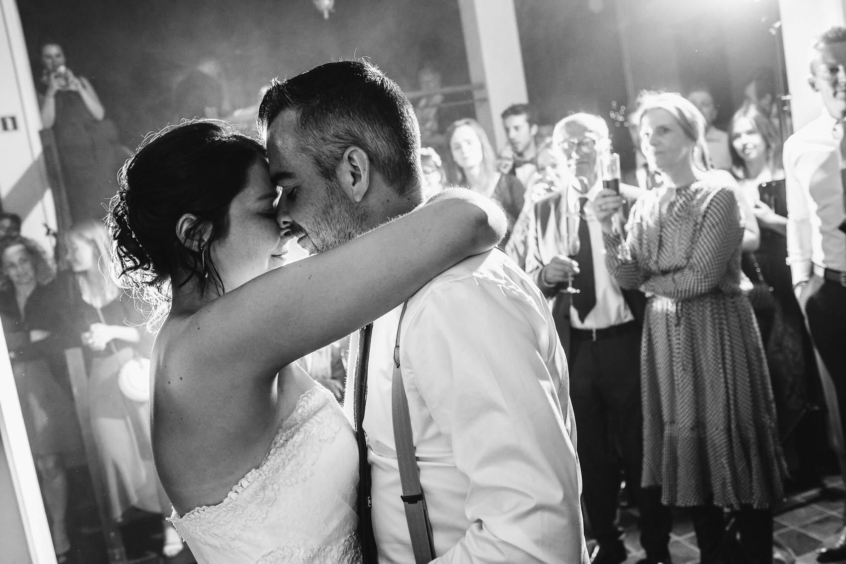 iso800 - huwelijksfotograaf katrien bart park west antwerpen-38.jpg