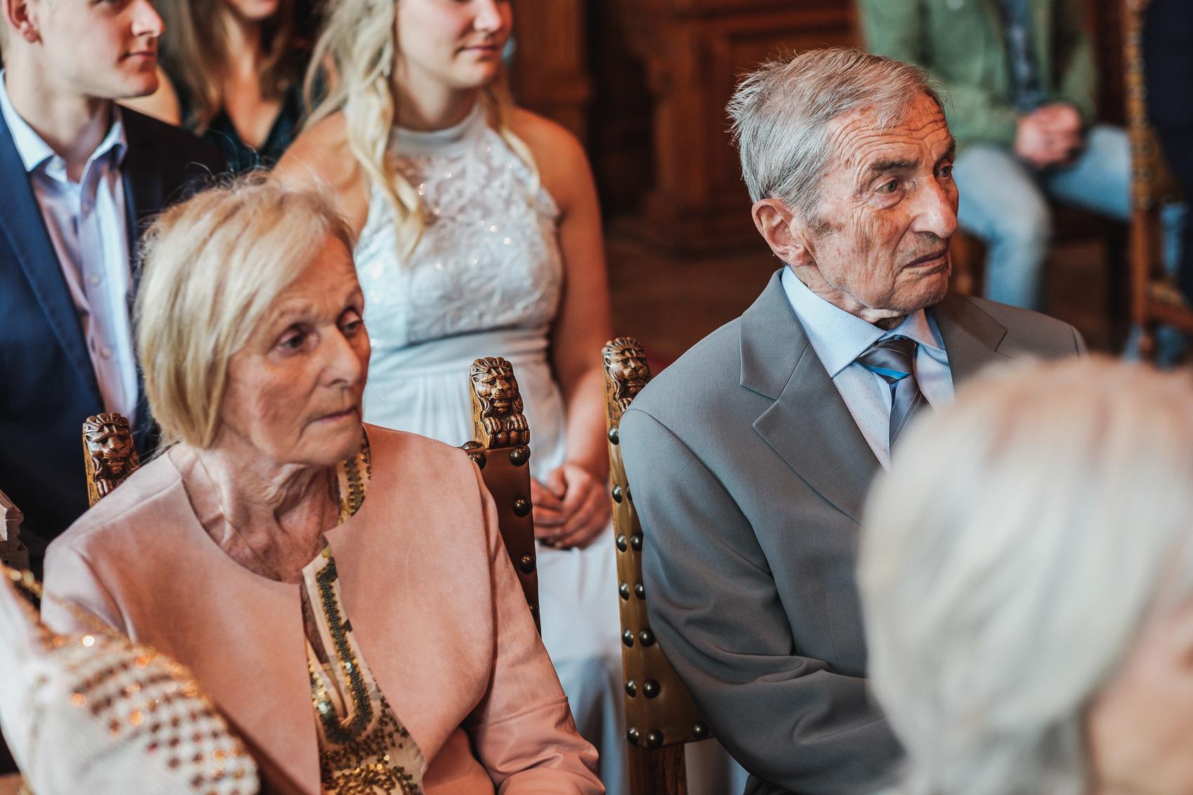 iso800 - huwelijksfotograaf Talia Geoffrey Antwerpen-6.jpg