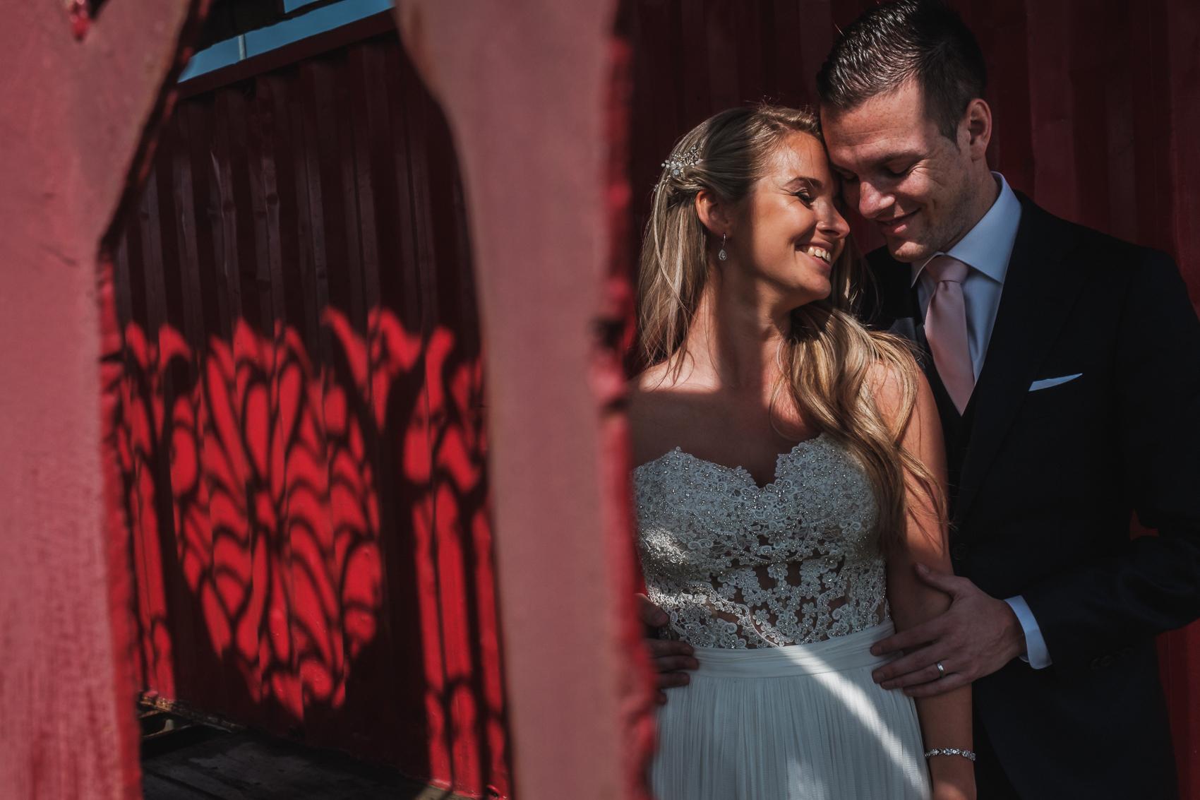 iso800 - huwelijksfotograaf Talia Geoffrey Antwerpen-8.jpg