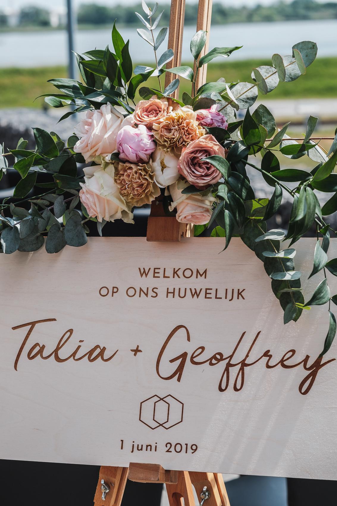 iso800 - huwelijksfotograaf Talia Geoffrey Antwerpen-16.jpg