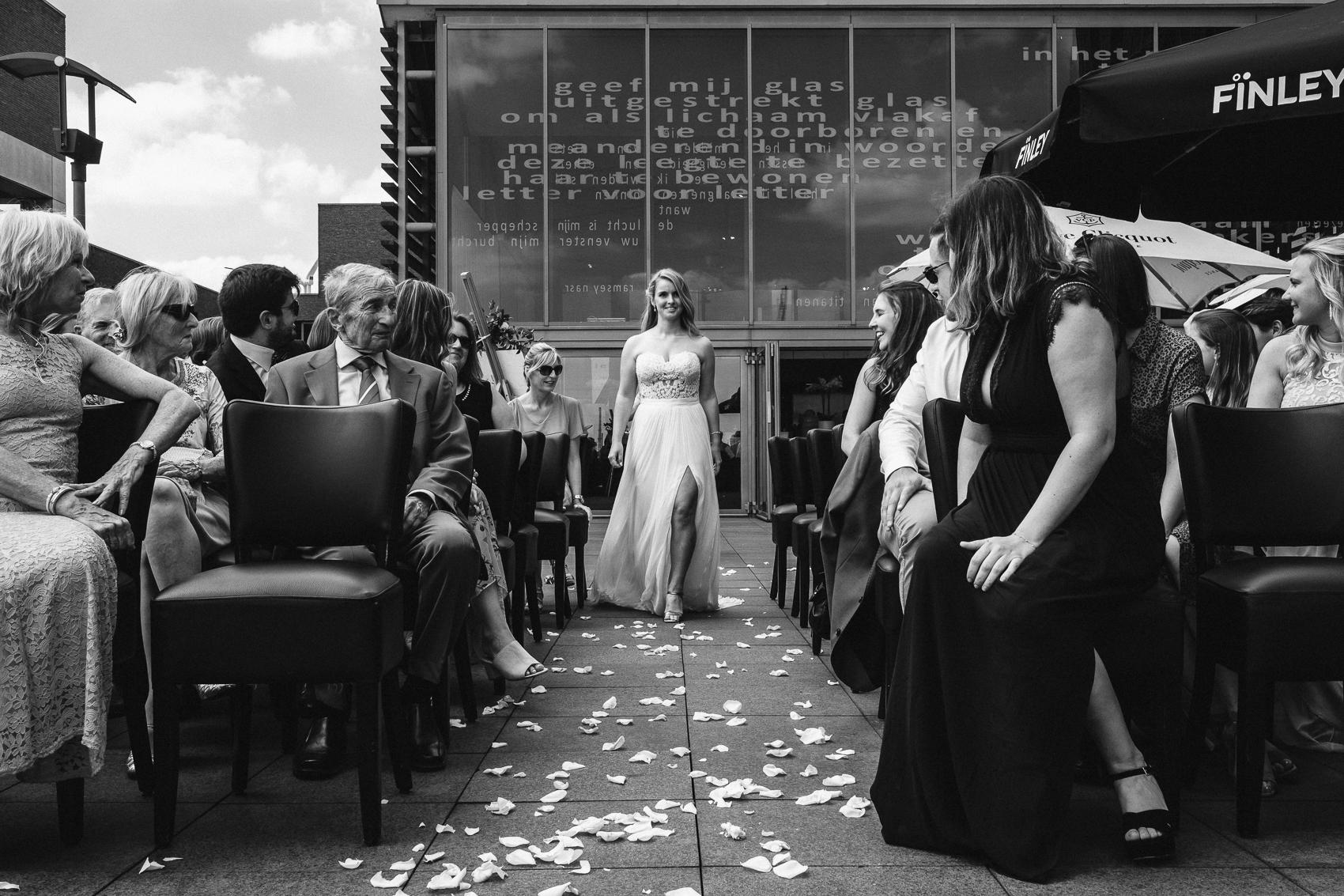 iso800 - huwelijksfotograaf Talia Geoffrey Antwerpen-18.jpg