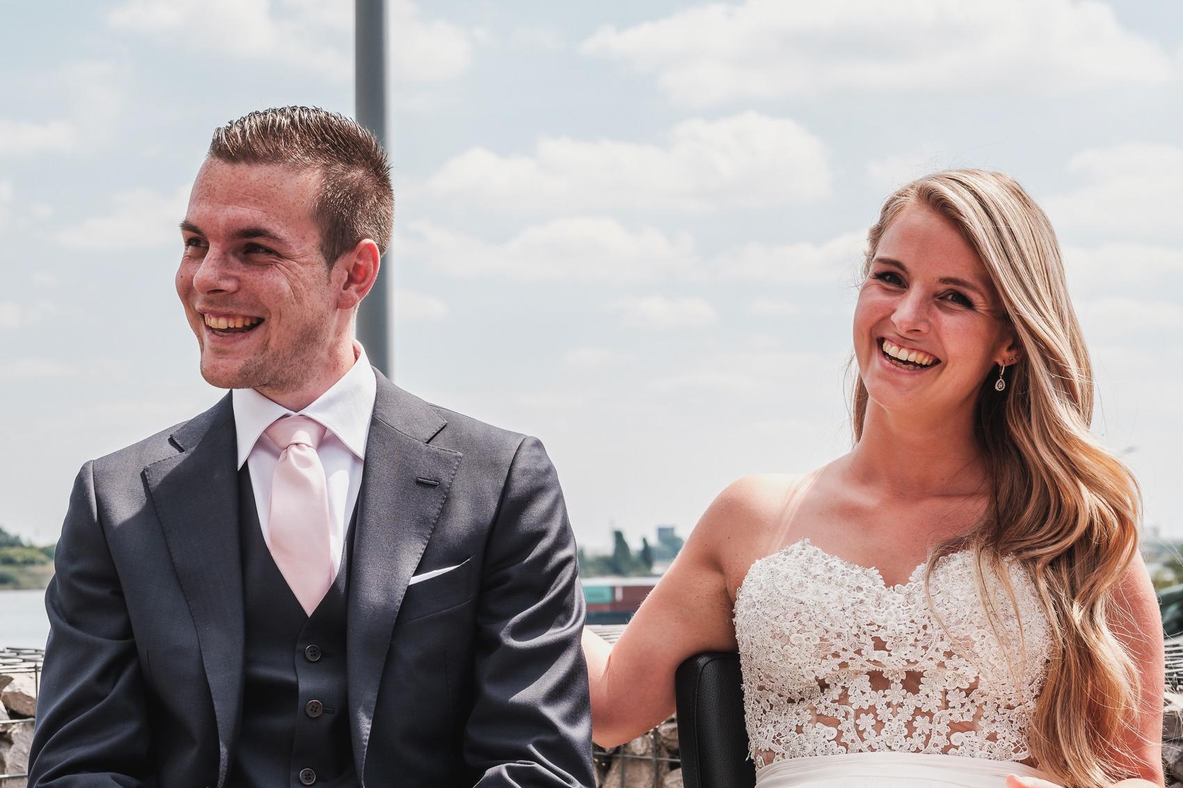 iso800 - huwelijksfotograaf Talia Geoffrey Antwerpen-19.jpg