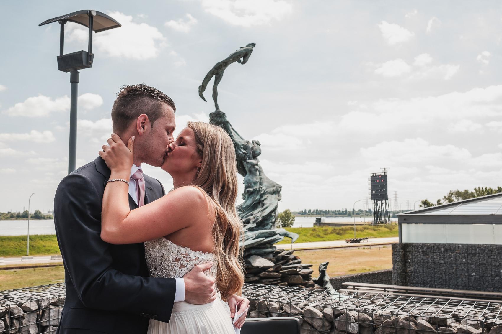 iso800 - huwelijksfotograaf Talia Geoffrey Antwerpen-21.jpg