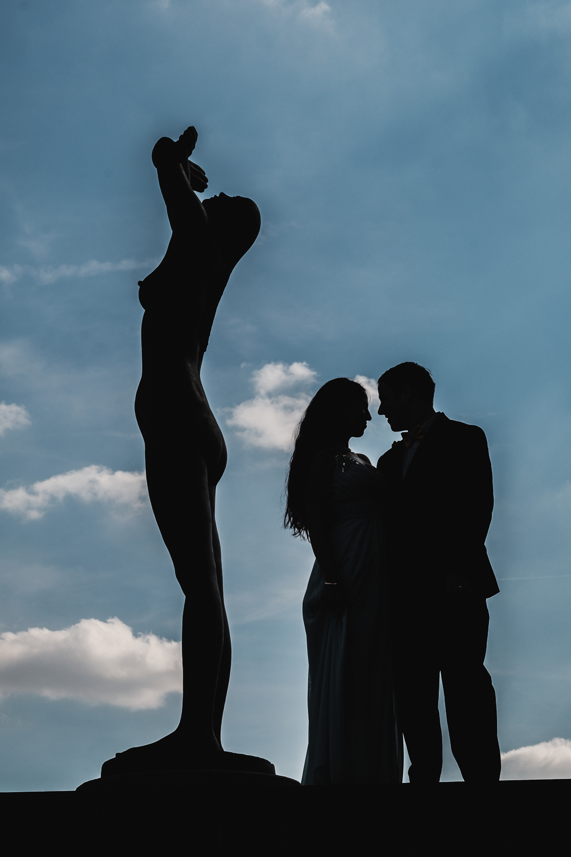 iso800 - huwelijksfotograaf Talia Geoffrey Antwerpen-23.jpg