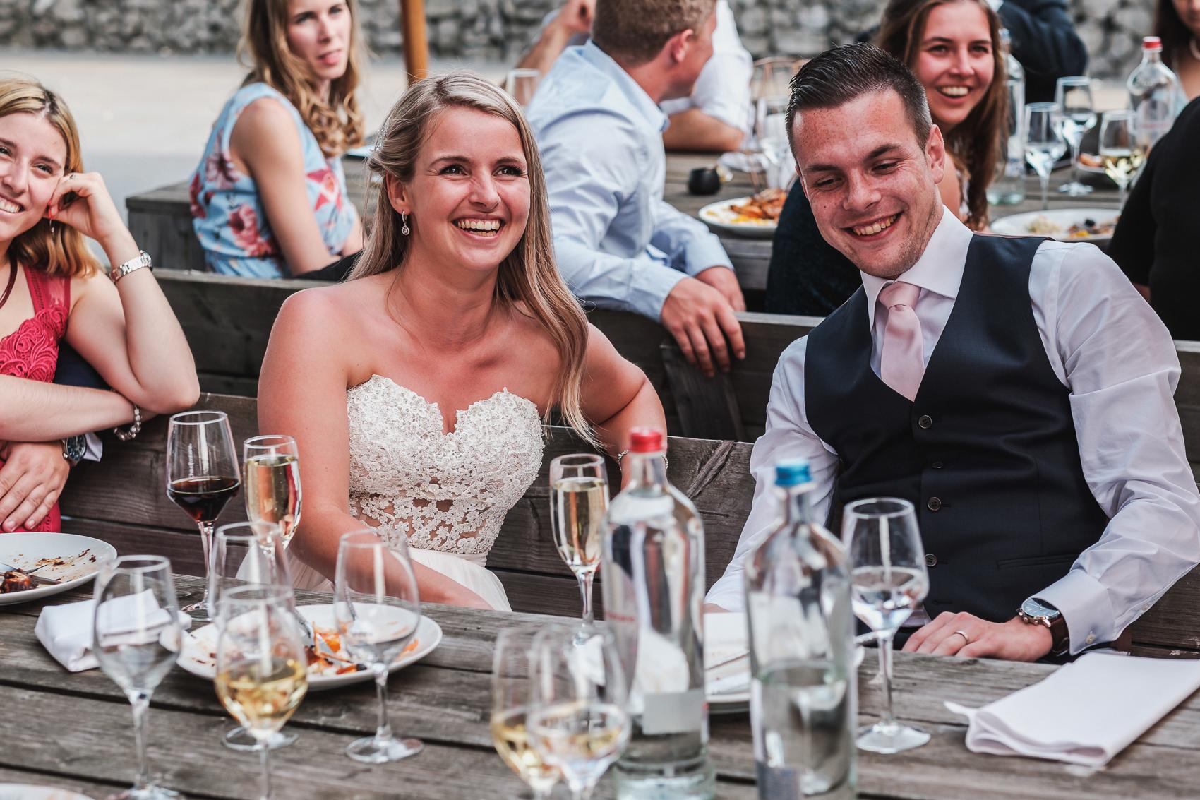 iso800 - huwelijksfotograaf Talia Geoffrey Antwerpen-29.jpg