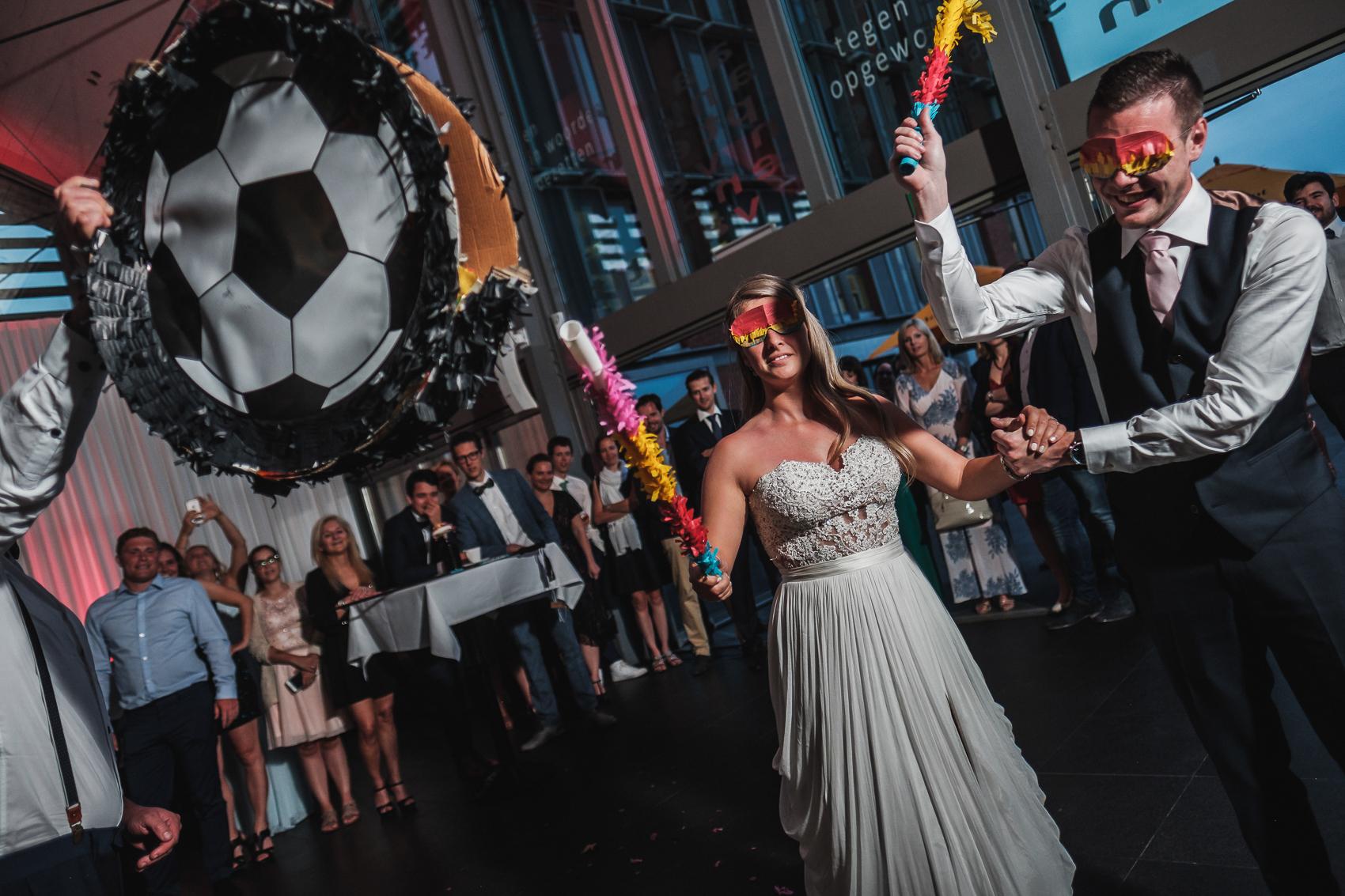 iso800 - huwelijksfotograaf Talia Geoffrey Antwerpen-31.jpg