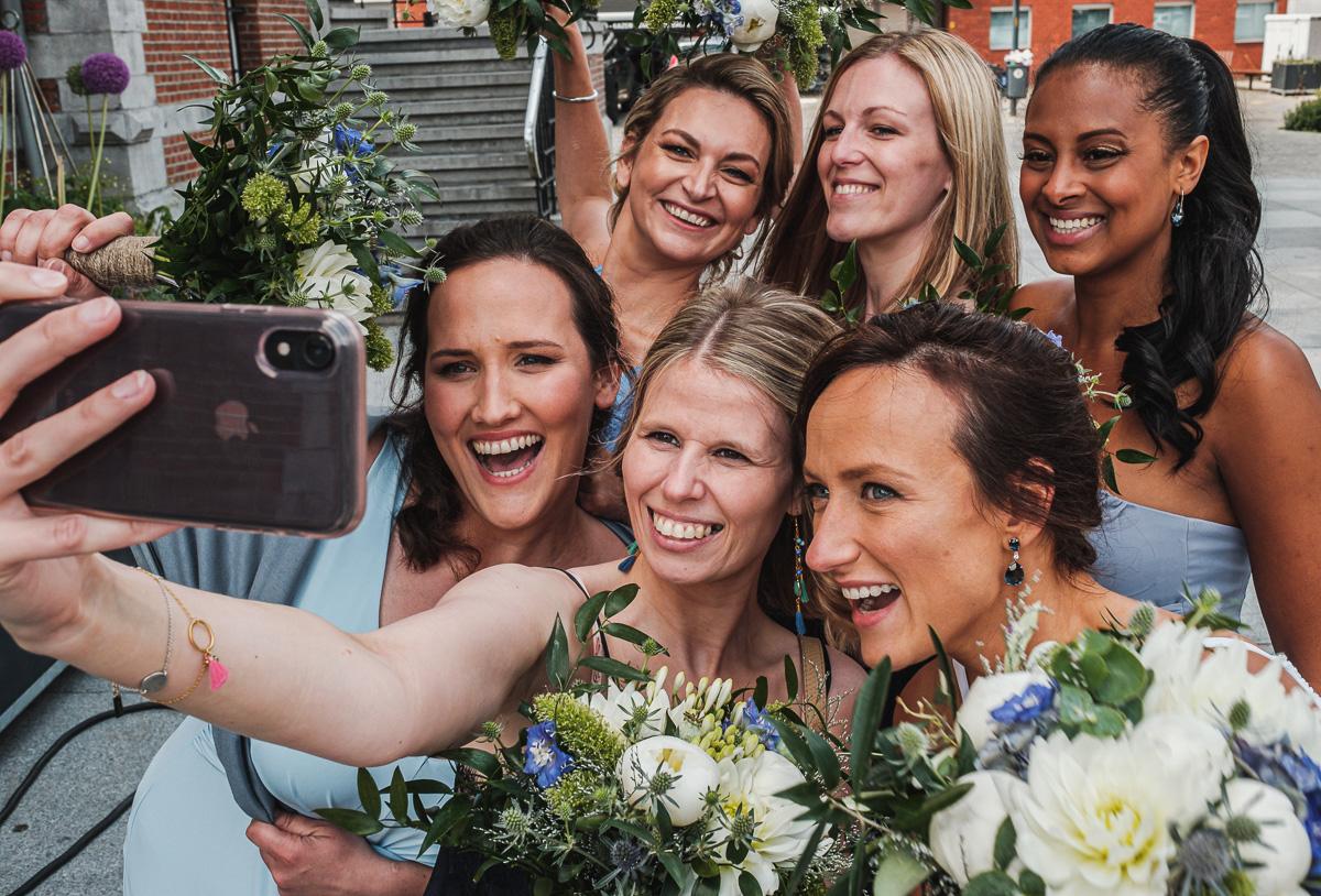 Karo Yannick huwelijksfotograaf iso800 Antwerpen