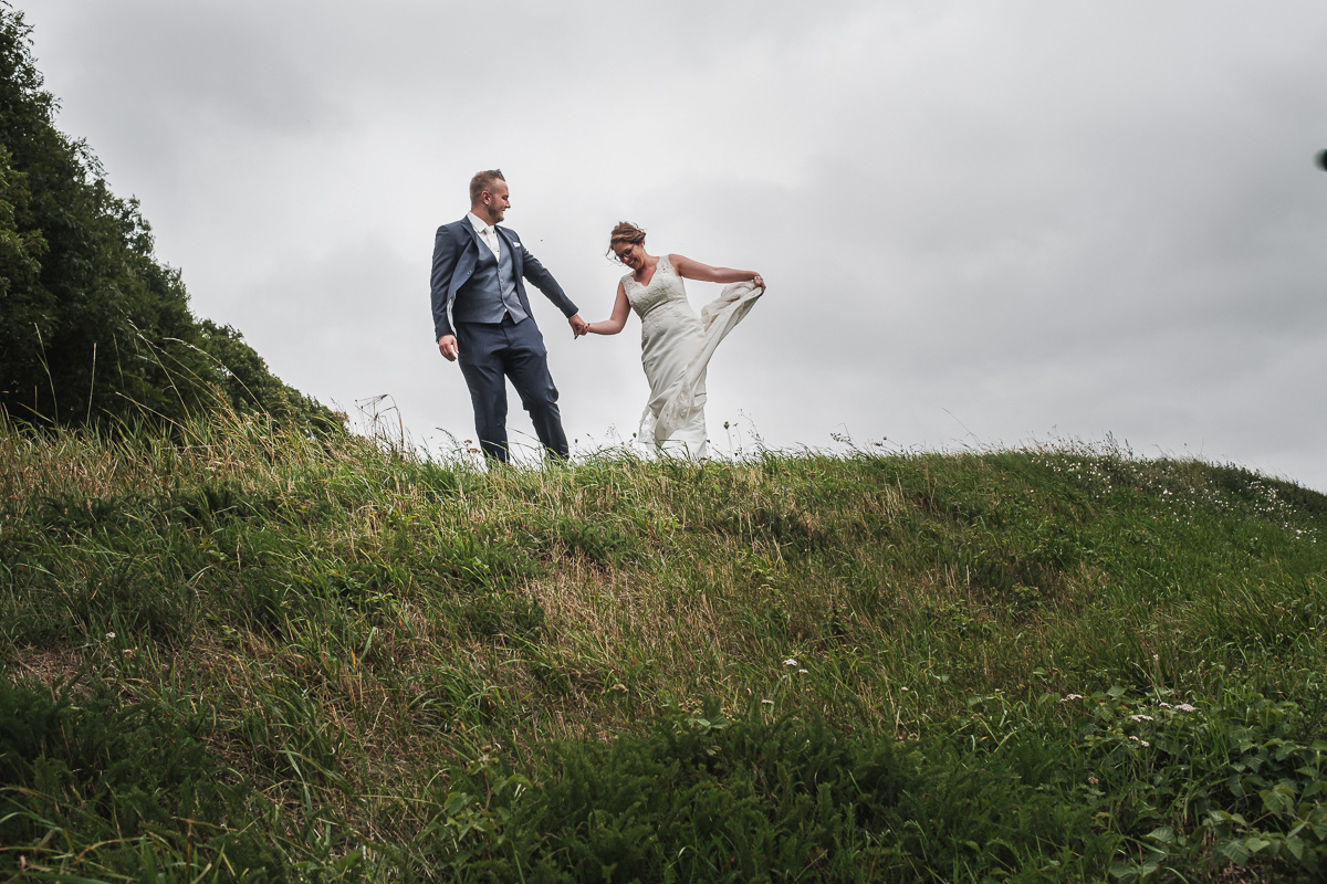 trouwfotograaf iso800 huwelijk aulnenhof Jelle & Jens-3.jpg
