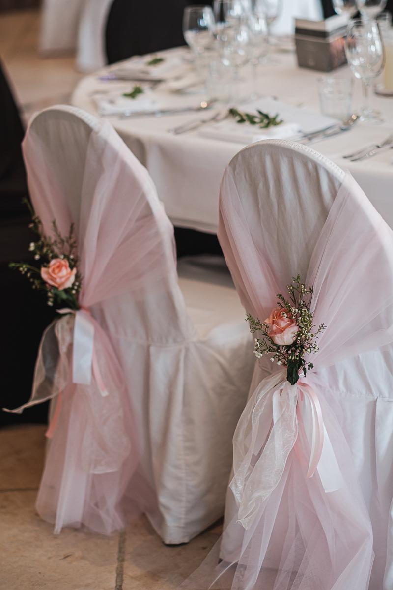 trouwfotograaf voor Dorien en Kevin Rillaar 't Rietlaer Moments