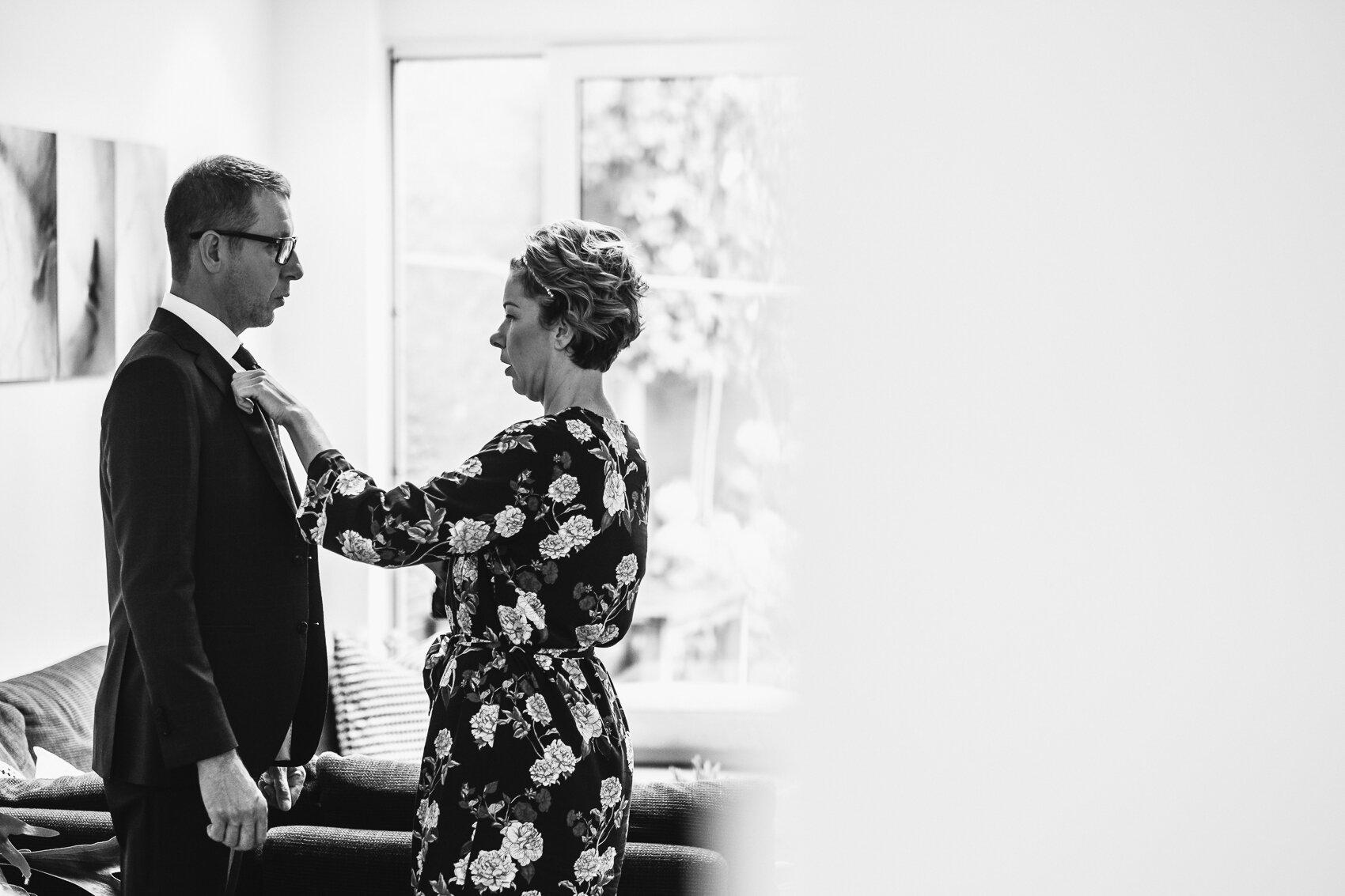 iso800 - huwelijksfotograaf goele kris den eyck kasterlee-1.jpg