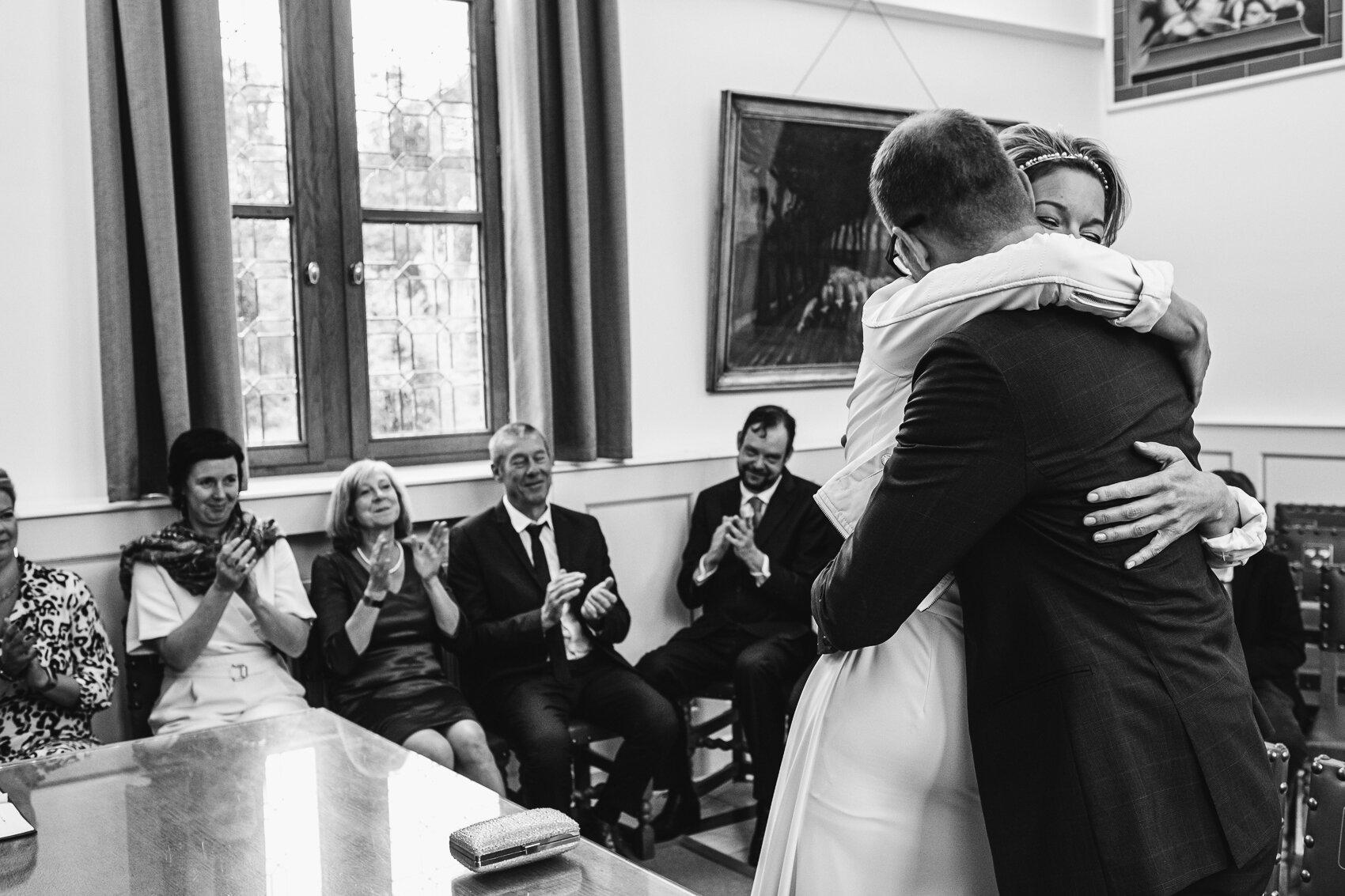 iso800 - huwelijksfotograaf goele kris den eyck kasterlee-3.jpg