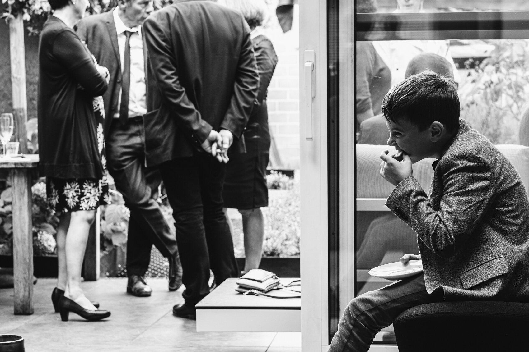 iso800 - huwelijksfotograaf goele kris den eyck kasterlee-6.jpg