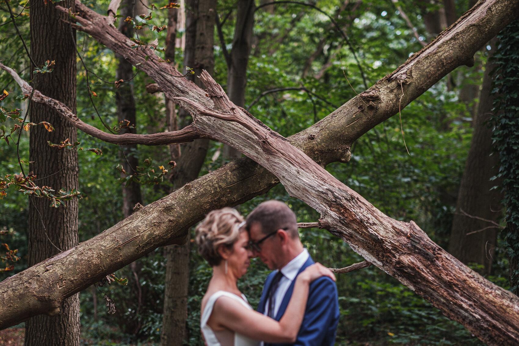 iso800 - huwelijksfotograaf goele kris den eyck kasterlee-7.jpg