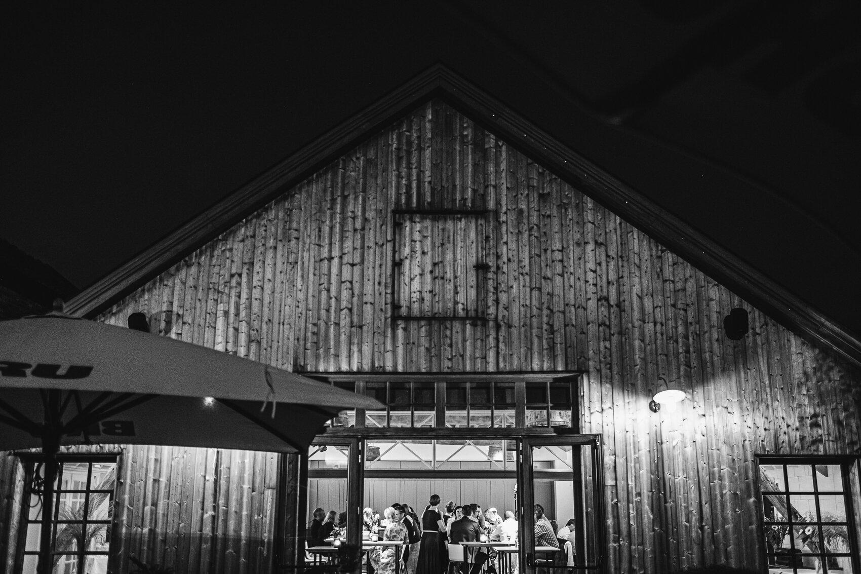 iso800 - huwelijksfotograaf goele kris den eyck kasterlee-8.jpg
