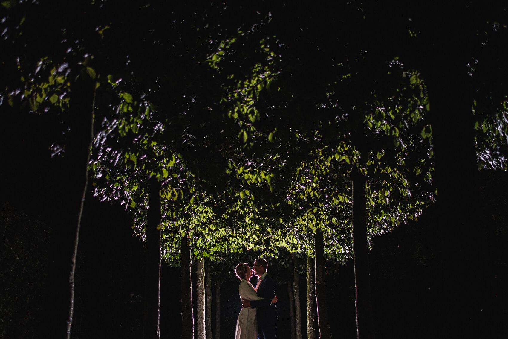 iso800 - huwelijksfotograaf goele kris den eyck kasterlee-9.jpg
