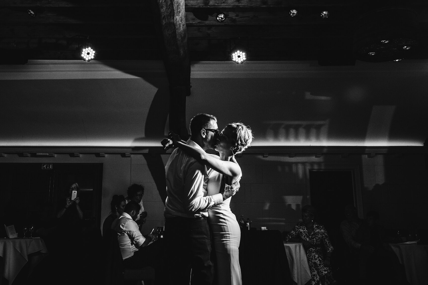 iso800 - huwelijksfotograaf goele kris den eyck kasterlee-10.jpg