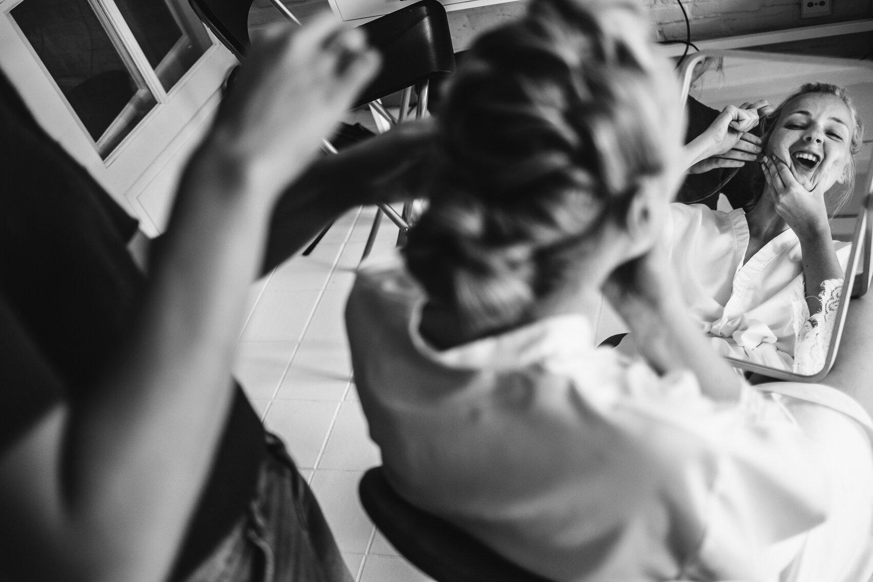 iso800 - huwelijksfotograaf isabo matthias verbeke foundation-2.jpg