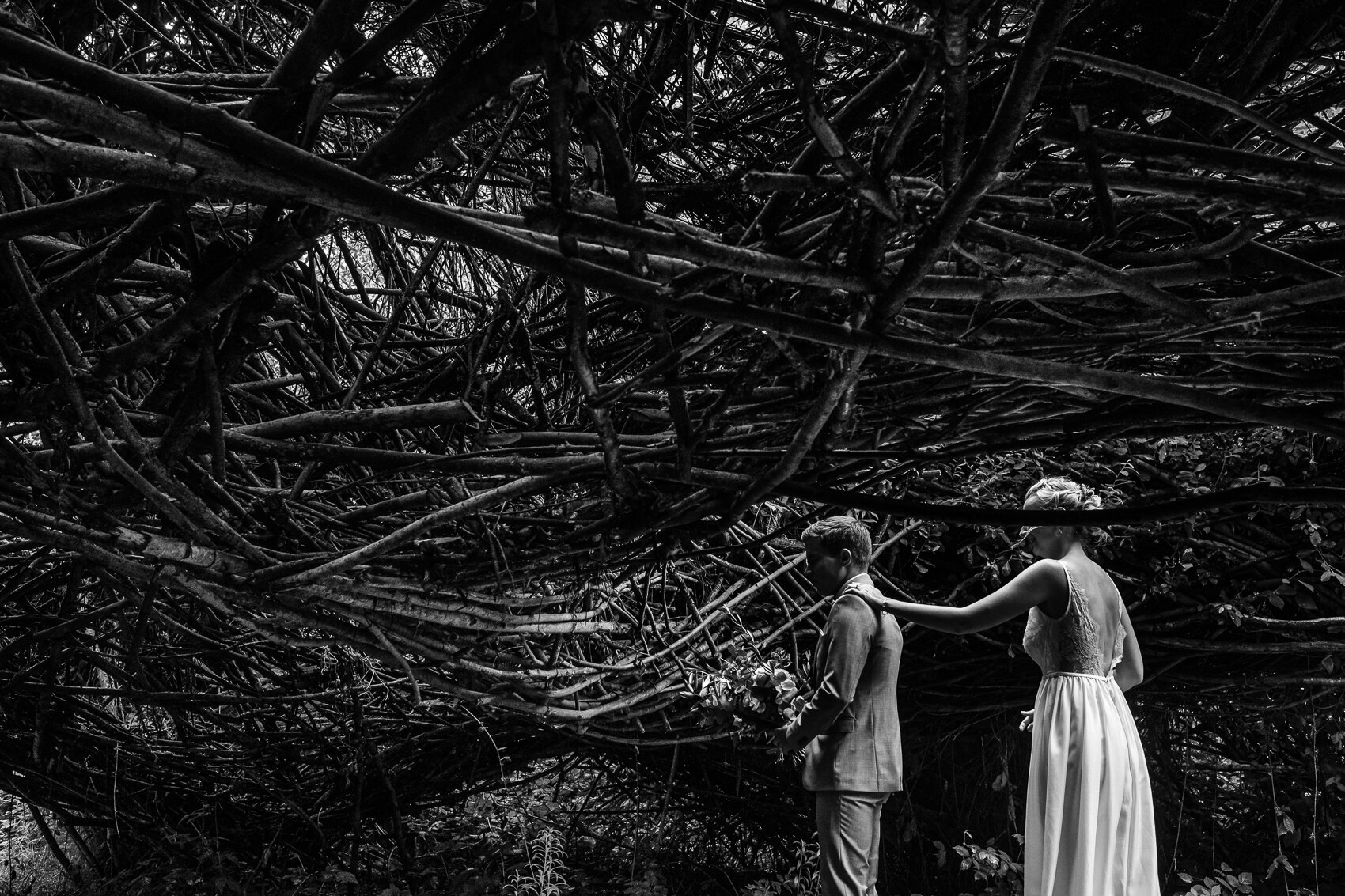 iso800 - huwelijksfotograaf isabo matthias verbeke foundation-7.jpg