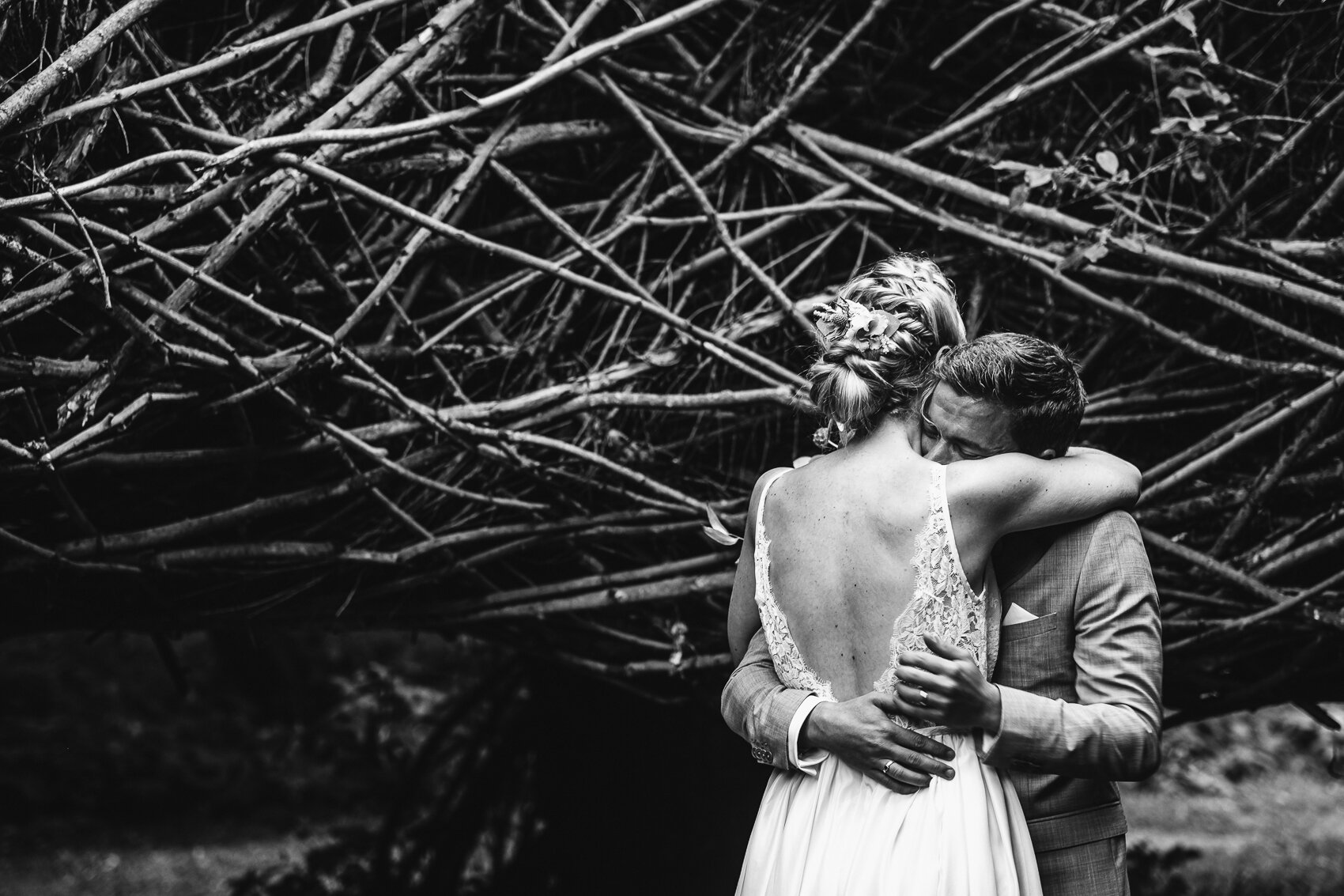 iso800 - huwelijksfotograaf isabo matthias verbeke foundation-8.jpg