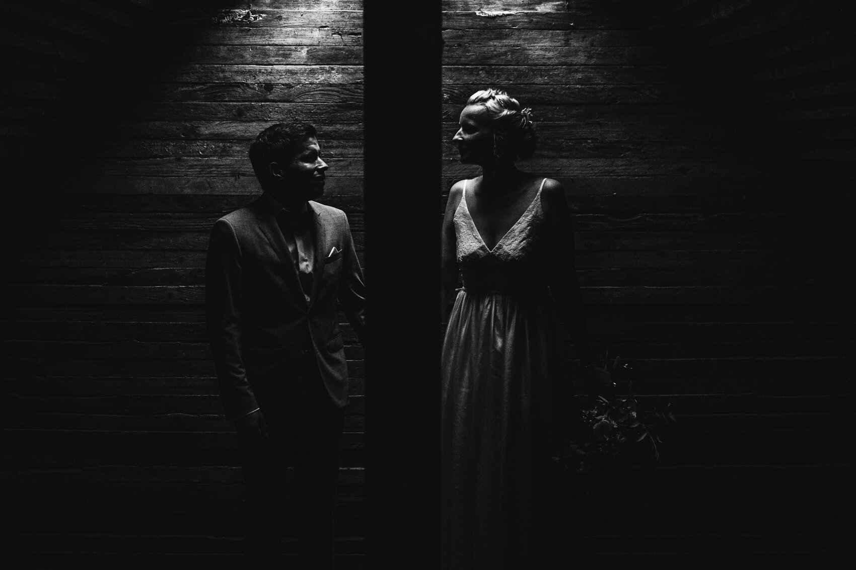 iso800 - huwelijksfotograaf isabo matthias verbeke foundation-9.jpg